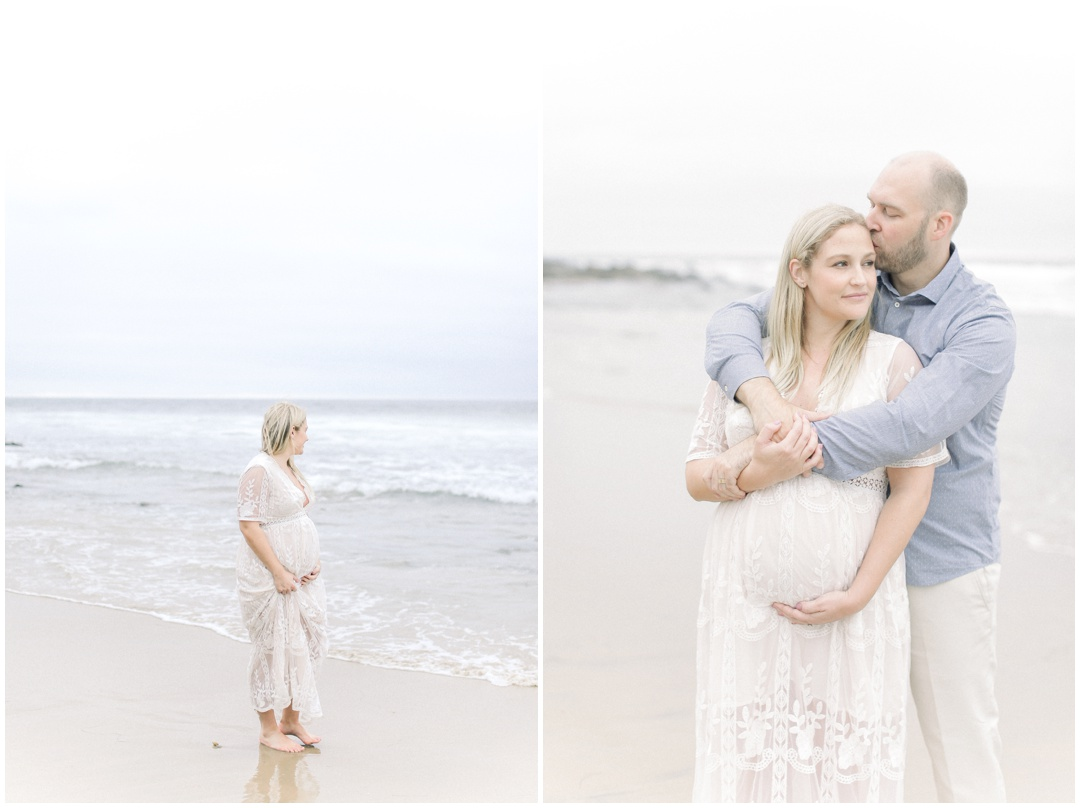 Newport_Beach_Newborn_Light_Airy_Natural_Photographer_Newport_Beach_Photographer_Orange_County_Family_Photographer_Cori_Kleckner_Photography_Newport_Beach_Photographer_Marisa_Podesto_Todd_Podesto__3974.jpg