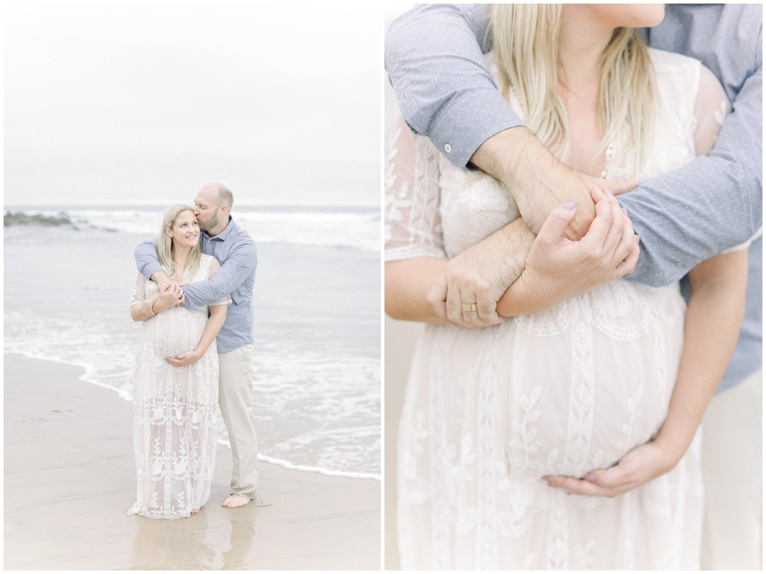 Newport_Beach_Newborn_Light_Airy_Natural_Photographer_Newport_Beach_Photographer_Orange_County_Family_Photographer_Cori_Kleckner_Photography_Newport_Beach_Photographer_Marisa_Podesto_Todd_Podesto__3969.jpg