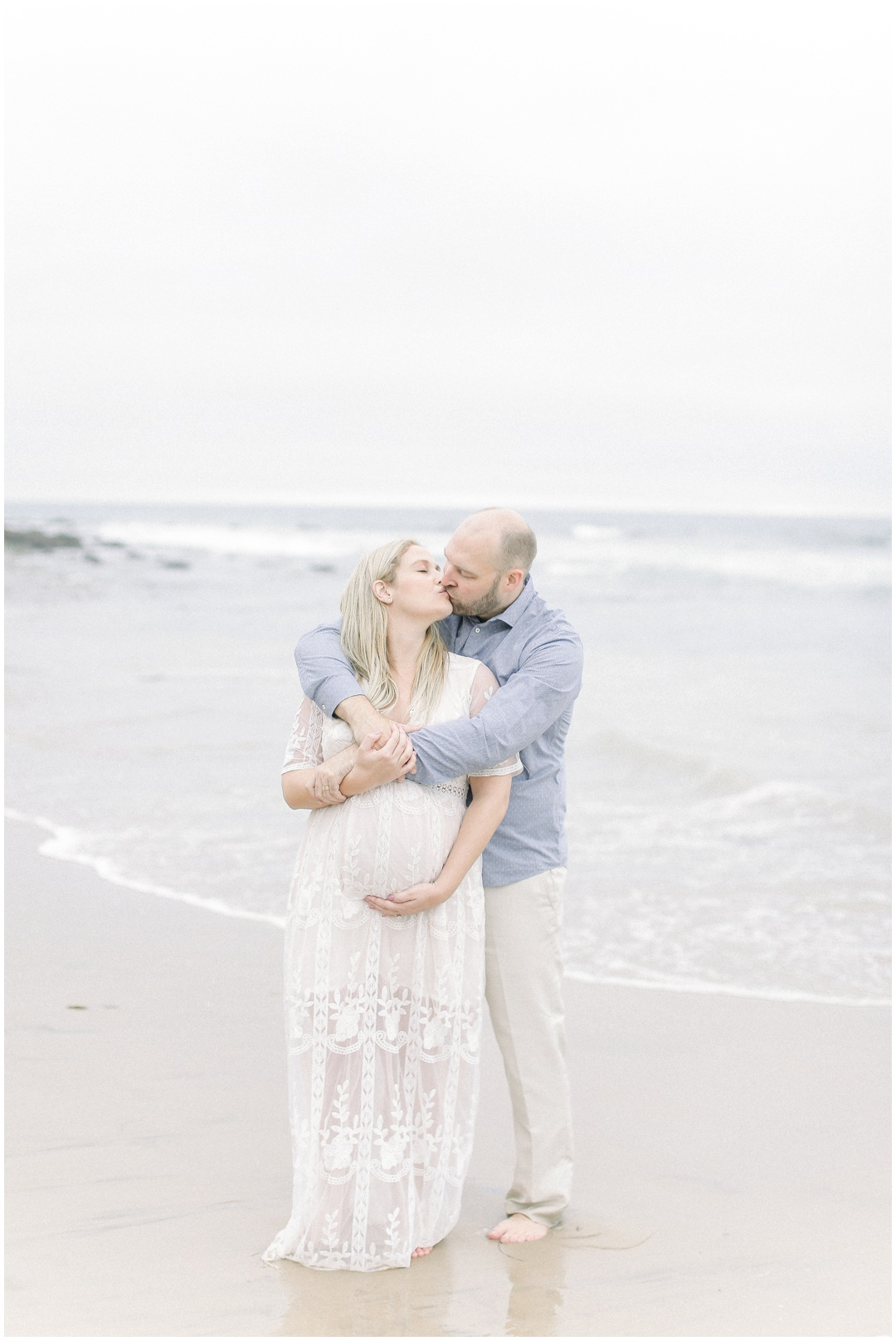 Newport_Beach_Newborn_Light_Airy_Natural_Photographer_Newport_Beach_Photographer_Orange_County_Family_Photographer_Cori_Kleckner_Photography_Newport_Beach_Photographer_Marisa_Podesto_Todd_Podesto__3970.jpg