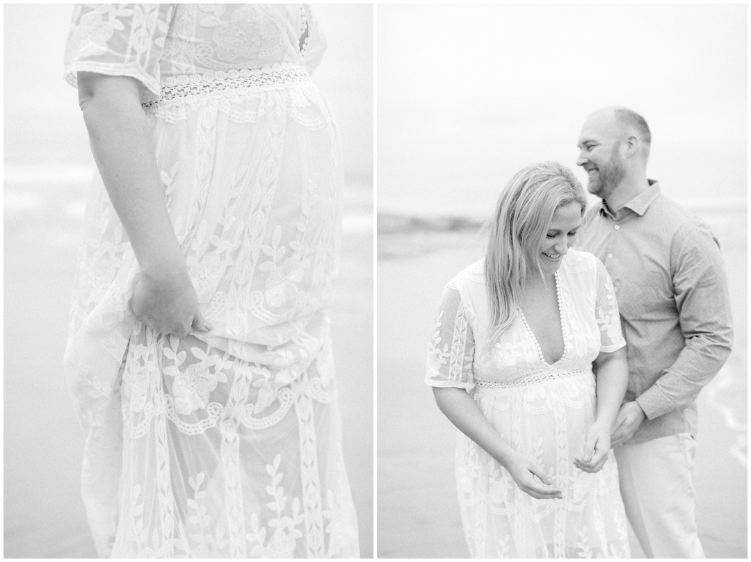 Newport_Beach_Newborn_Light_Airy_Natural_Photographer_Newport_Beach_Photographer_Orange_County_Family_Photographer_Cori_Kleckner_Photography_Newport_Beach_Photographer_Marisa_Podesto_Todd_Podesto__3965.jpg