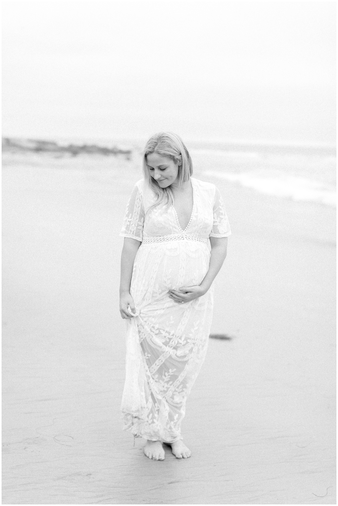 Newport_Beach_Newborn_Light_Airy_Natural_Photographer_Newport_Beach_Photographer_Orange_County_Family_Photographer_Cori_Kleckner_Photography_Newport_Beach_Photographer_Marisa_Podesto_Todd_Podesto__3966.jpg