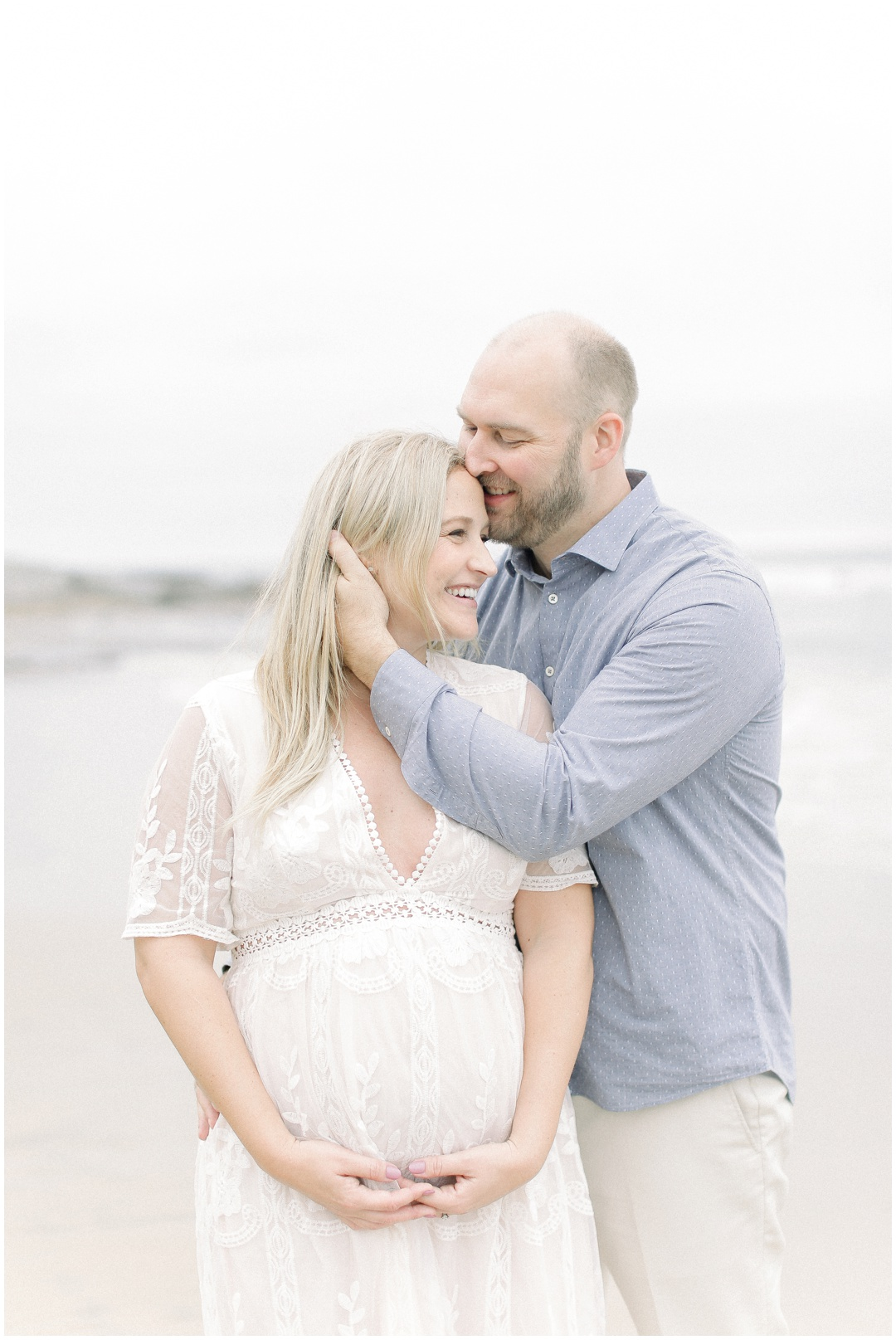Newport_Beach_Newborn_Light_Airy_Natural_Photographer_Newport_Beach_Photographer_Orange_County_Family_Photographer_Cori_Kleckner_Photography_Newport_Beach_Photographer_Marisa_Podesto_Todd_Podesto__3964.jpg