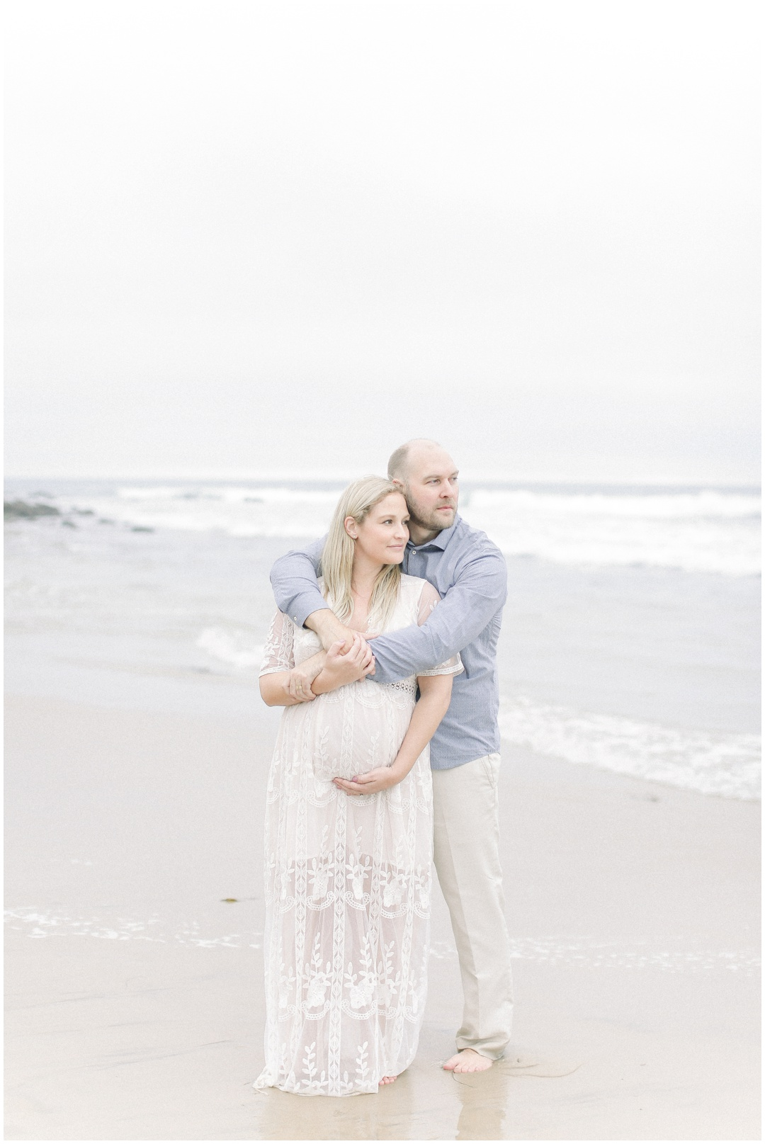 Newport_Beach_Newborn_Light_Airy_Natural_Photographer_Newport_Beach_Photographer_Orange_County_Family_Photographer_Cori_Kleckner_Photography_Newport_Beach_Photographer_Marisa_Podesto_Todd_Podesto__3963.jpg