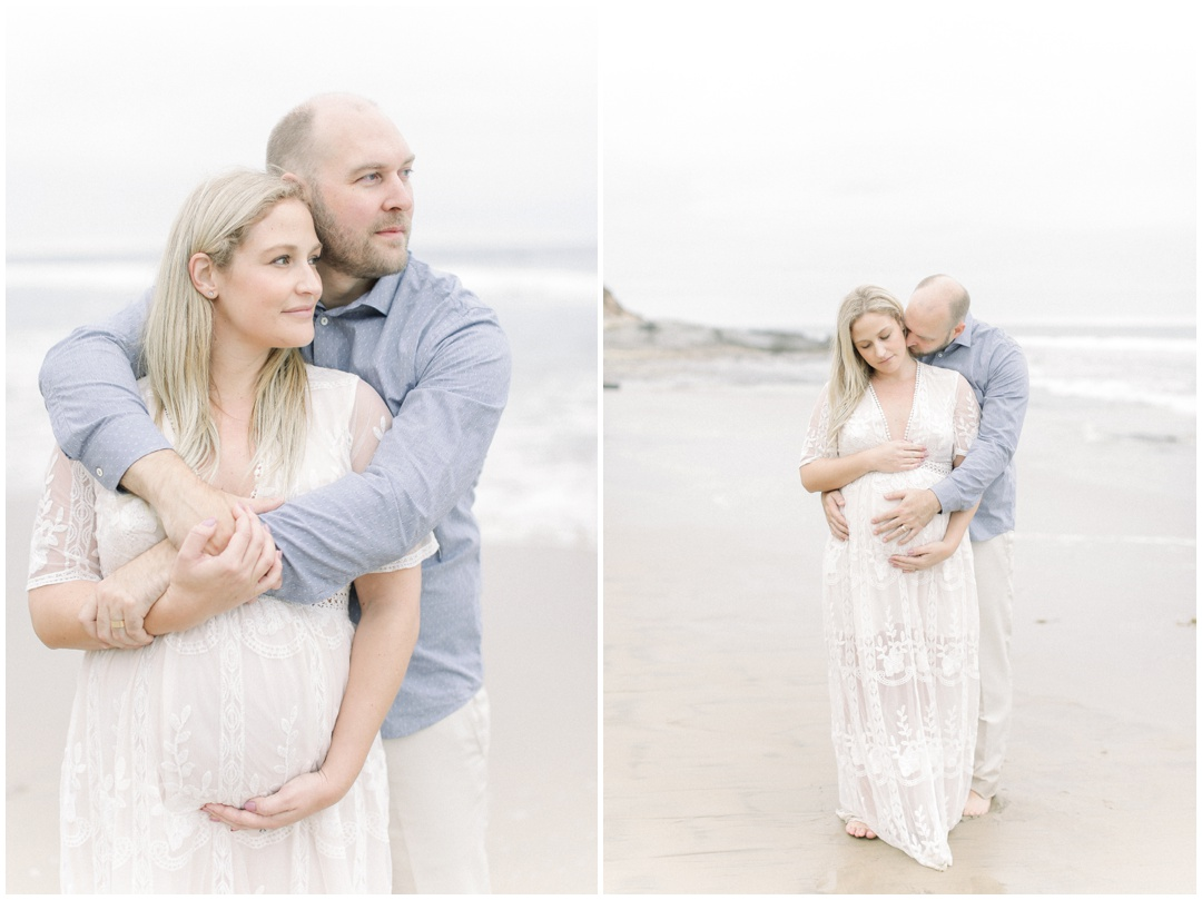 Newport_Beach_Newborn_Light_Airy_Natural_Photographer_Newport_Beach_Photographer_Orange_County_Family_Photographer_Cori_Kleckner_Photography_Newport_Beach_Photographer_Marisa_Podesto_Todd_Podesto__3962.jpg