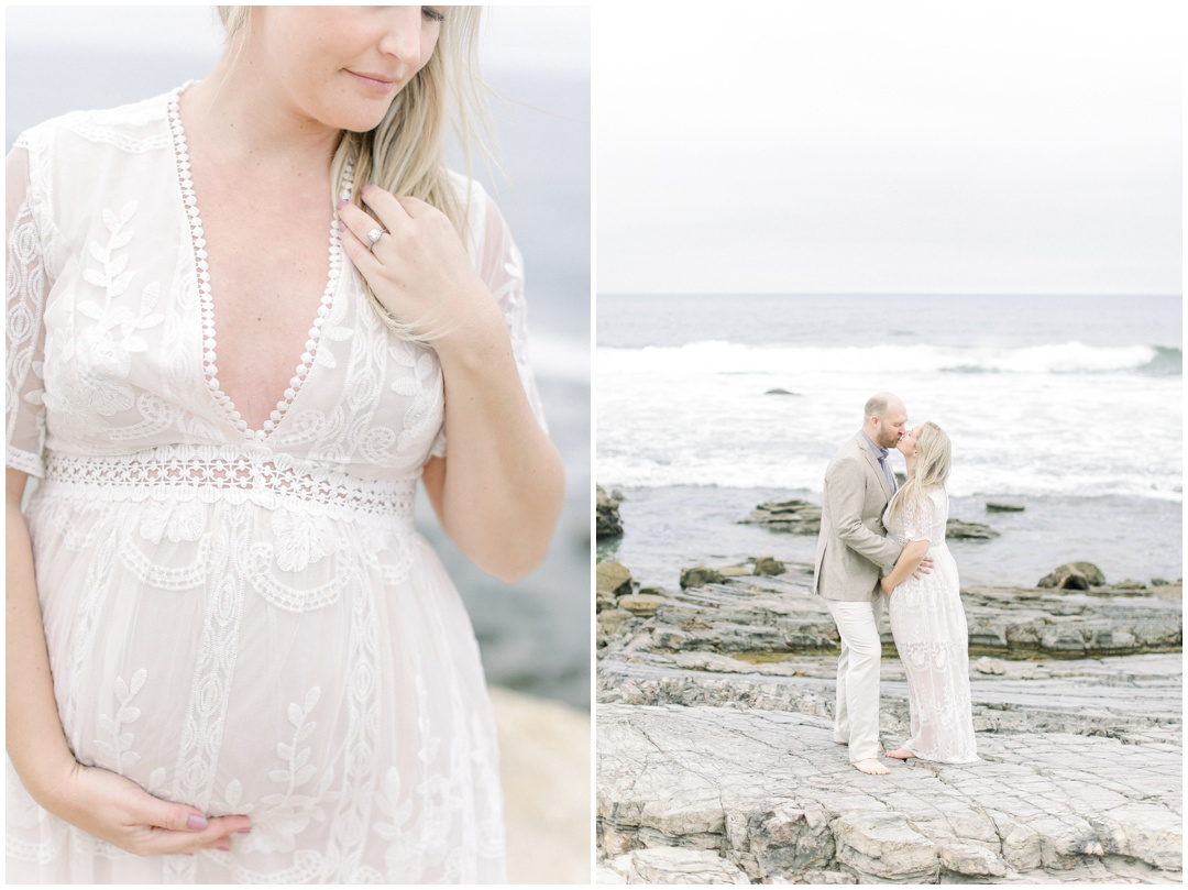Newport_Beach_Newborn_Light_Airy_Natural_Photographer_Newport_Beach_Photographer_Orange_County_Family_Photographer_Cori_Kleckner_Photography_Newport_Beach_Photographer_Marisa_Podesto_Todd_Podesto__3959.jpg