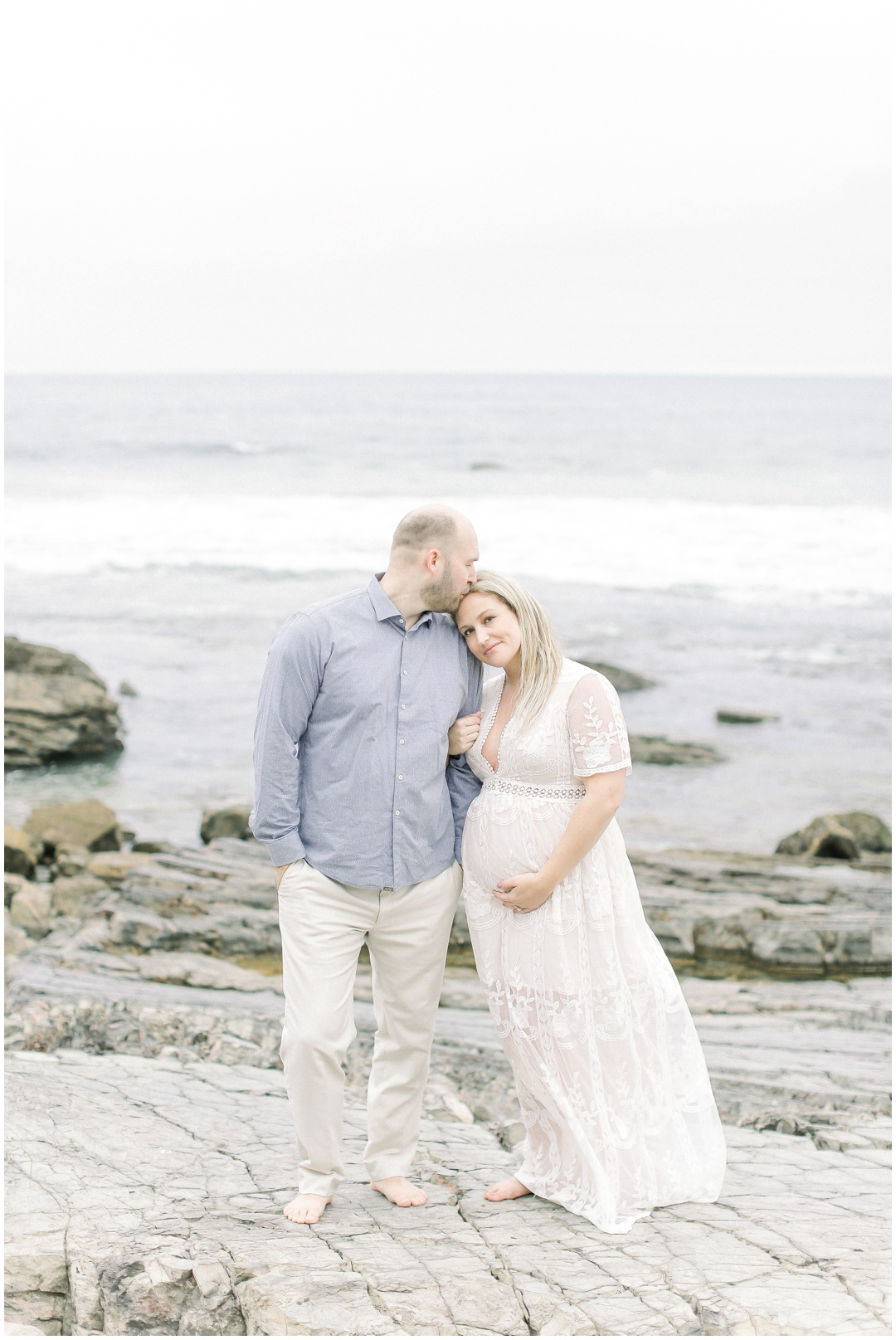 Newport_Beach_Newborn_Light_Airy_Natural_Photographer_Newport_Beach_Photographer_Orange_County_Family_Photographer_Cori_Kleckner_Photography_Newport_Beach_Photographer_Marisa_Podesto_Todd_Podesto__3960.jpg