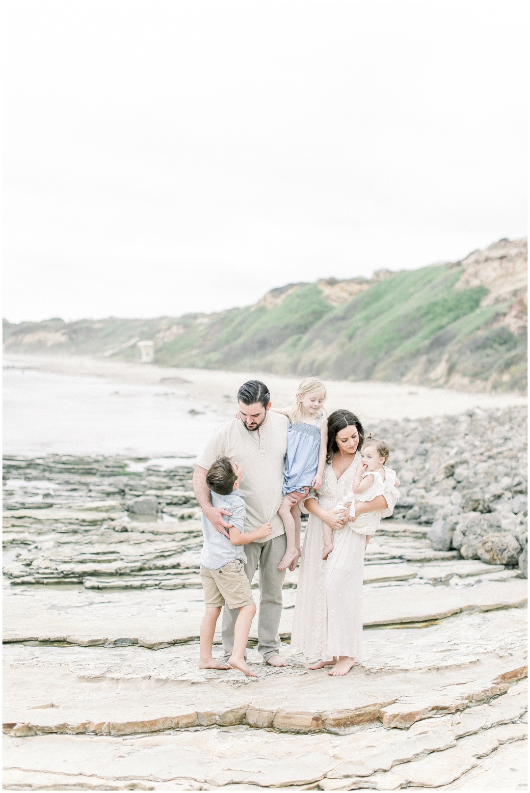 Newport_Beach_Newborn_Light_Airy_Natural_Photographer_Newport_Beach_Photographer_Orange_County_Family_Photographer_Cori_Kleckner_Photography_Newport_Beach_Photographer_Alexis_McElwee__4051.jpg