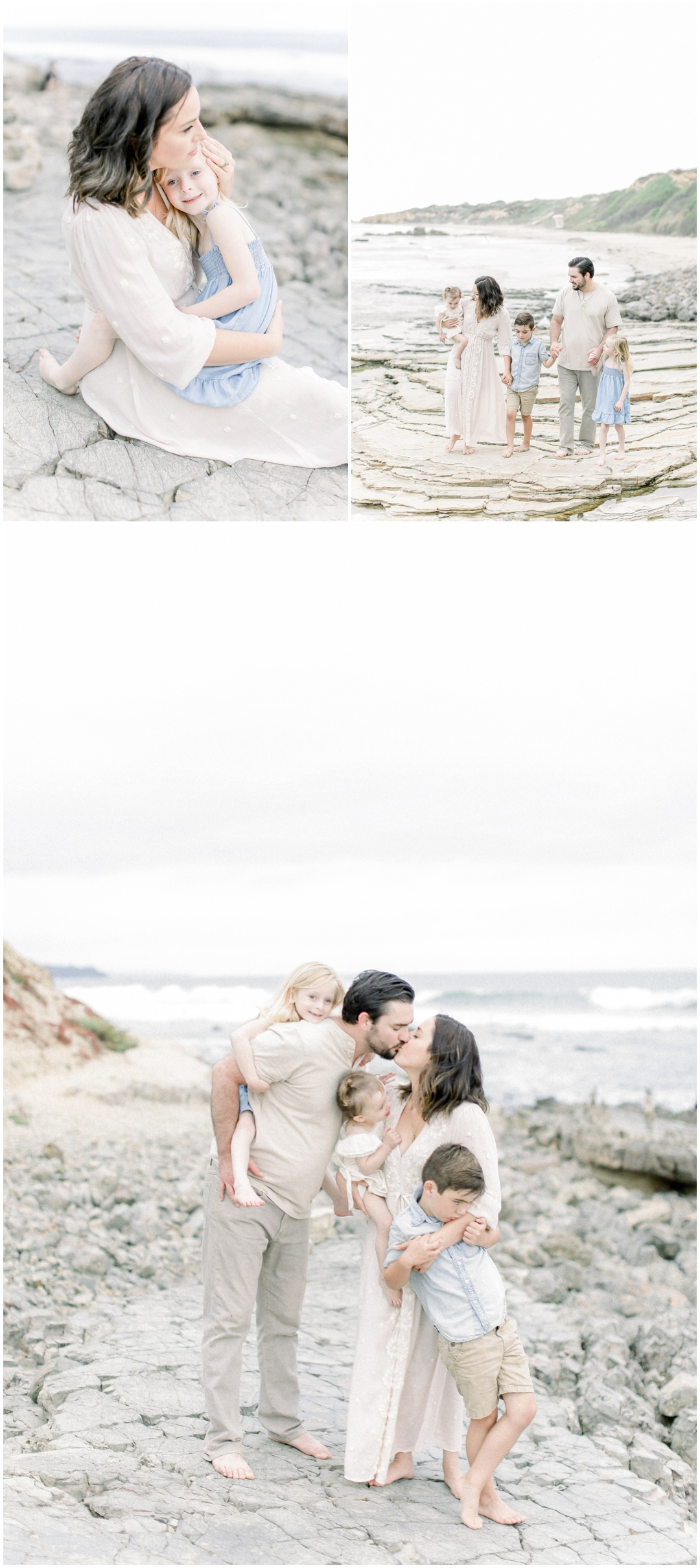 Newport_Beach_Newborn_Light_Airy_Natural_Photographer_Newport_Beach_Photographer_Orange_County_Family_Photographer_Cori_Kleckner_Photography_Newport_Beach_Photographer_Alexis_McElwee__4030.jpg