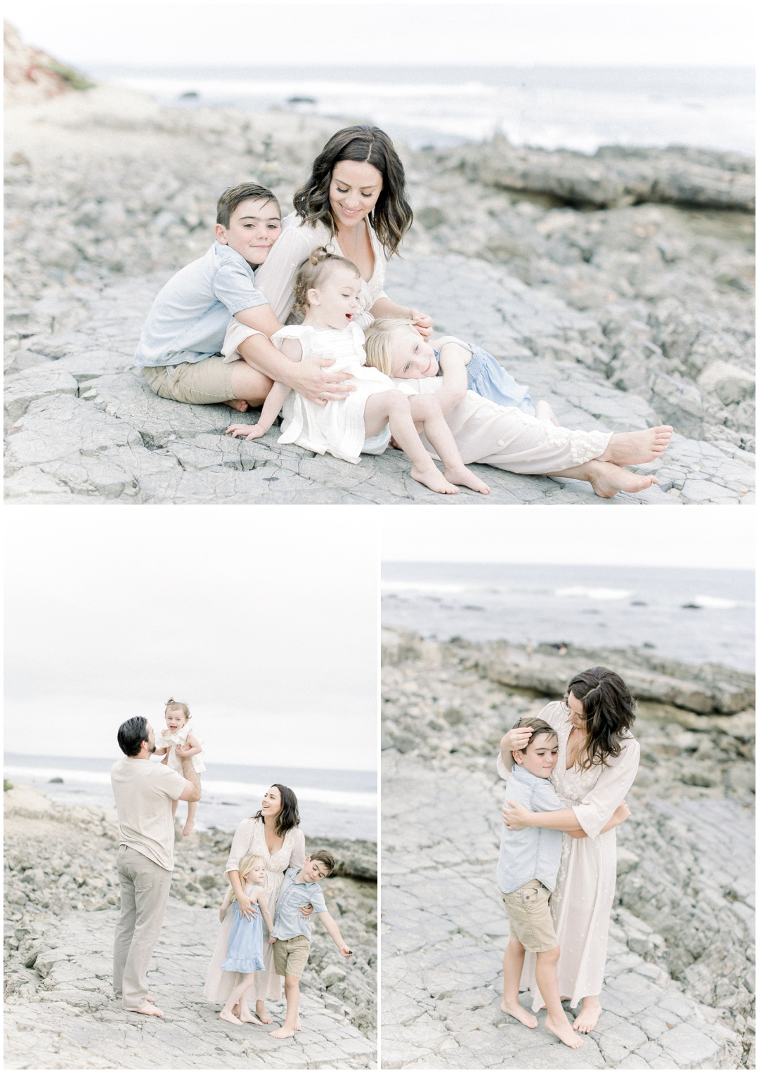 Newport_Beach_Newborn_Light_Airy_Natural_Photographer_Newport_Beach_Photographer_Orange_County_Family_Photographer_Cori_Kleckner_Photography_Newport_Beach_Photographer_Alexis_McElwee__4024.jpg
