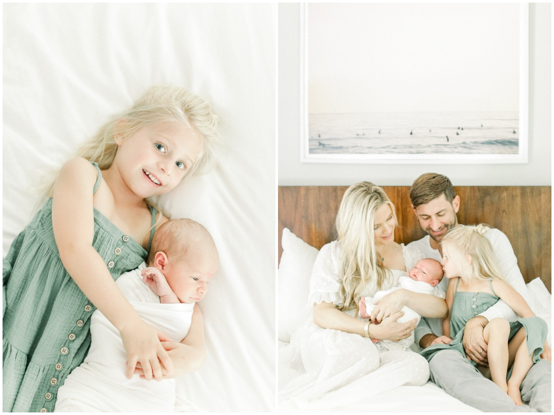 Newport_Beach_Newborn_Light_Airy_Natural_Photographer_Newport_Beach_Photographer_Orange_County_Family_Photographer_Cori_Kleckner_Photography_Newport_Beach_Photographer_Jacobs_Shelly__4056.jpg