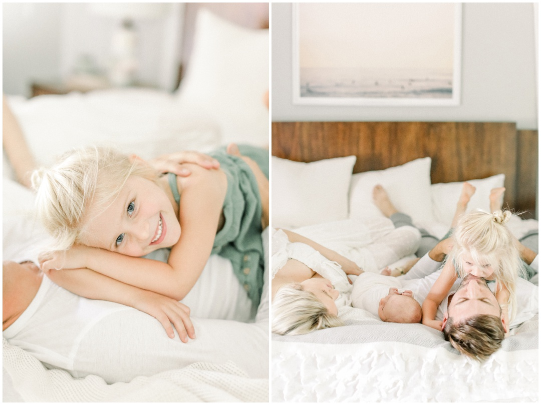 Newport_Beach_Newborn_Light_Airy_Natural_Photographer_Newport_Beach_Photographer_Orange_County_Family_Photographer_Cori_Kleckner_Photography_Newport_Beach_Photographer_Jacobs_Shelly__4058.jpg