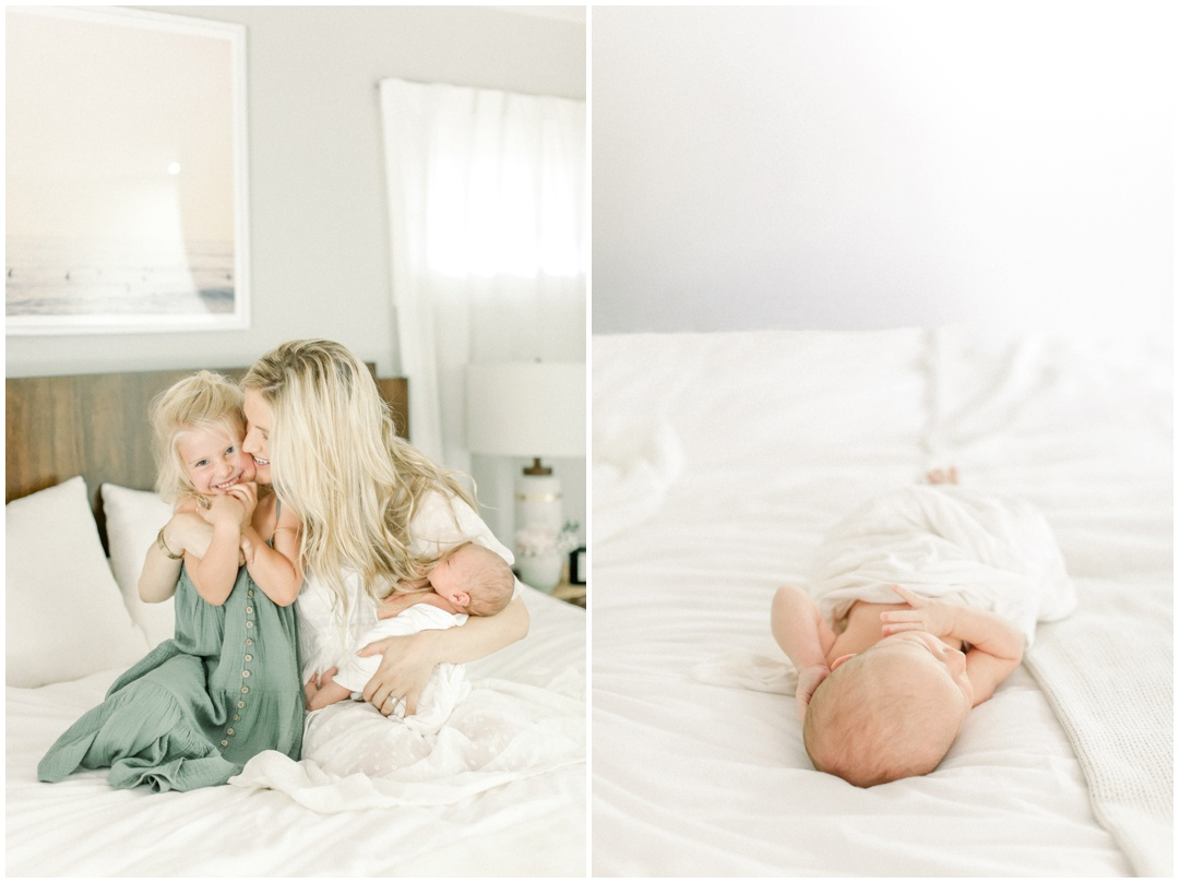 Newport_Beach_Newborn_Light_Airy_Natural_Photographer_Newport_Beach_Photographer_Orange_County_Family_Photographer_Cori_Kleckner_Photography_Newport_Beach_Photographer_Jacobs_Shelly__4060.jpg