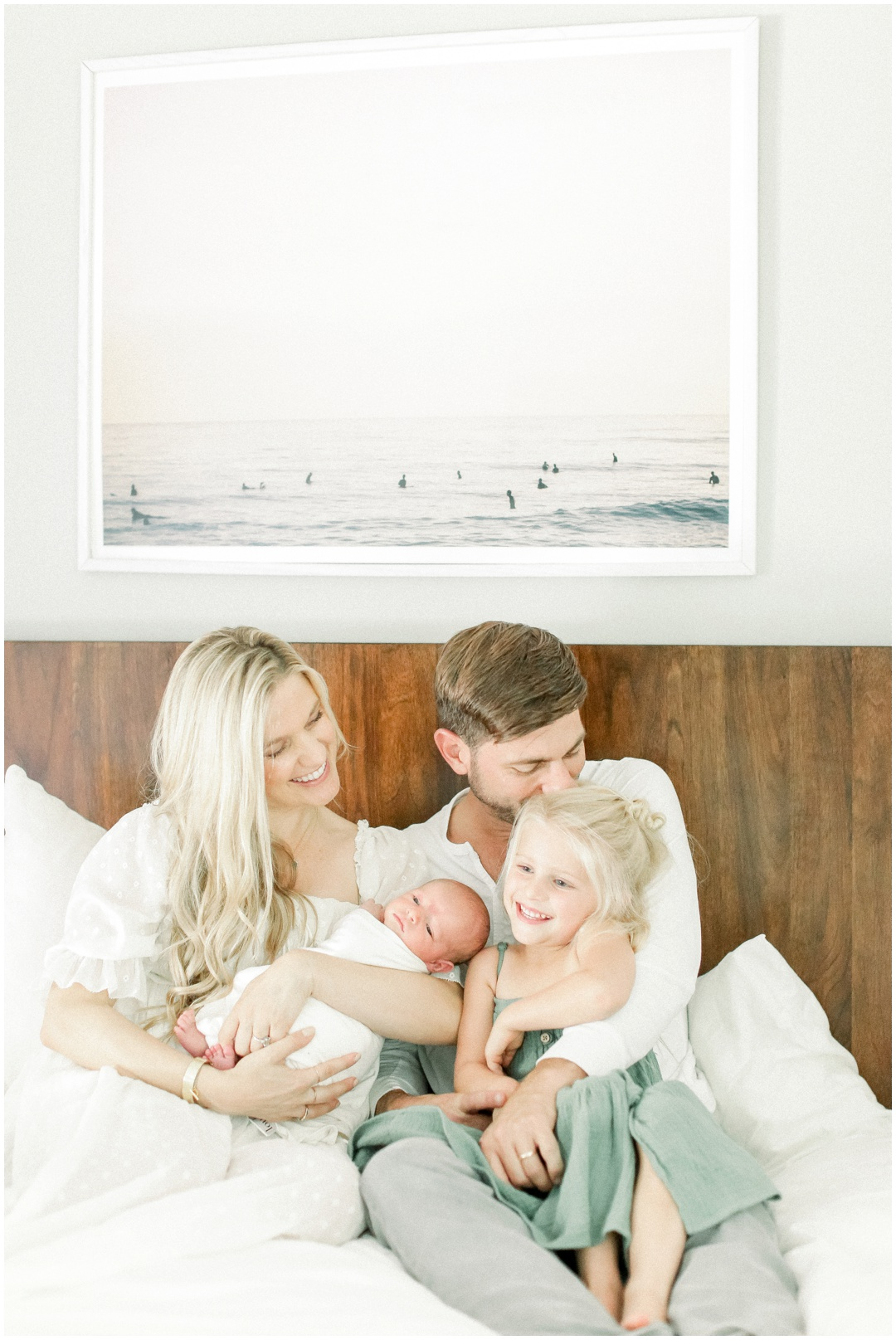 Newport_Beach_Newborn_Light_Airy_Natural_Photographer_Newport_Beach_Photographer_Orange_County_Family_Photographer_Cori_Kleckner_Photography_Newport_Beach_Photographer_Jacobs_Shelly__4059.jpg