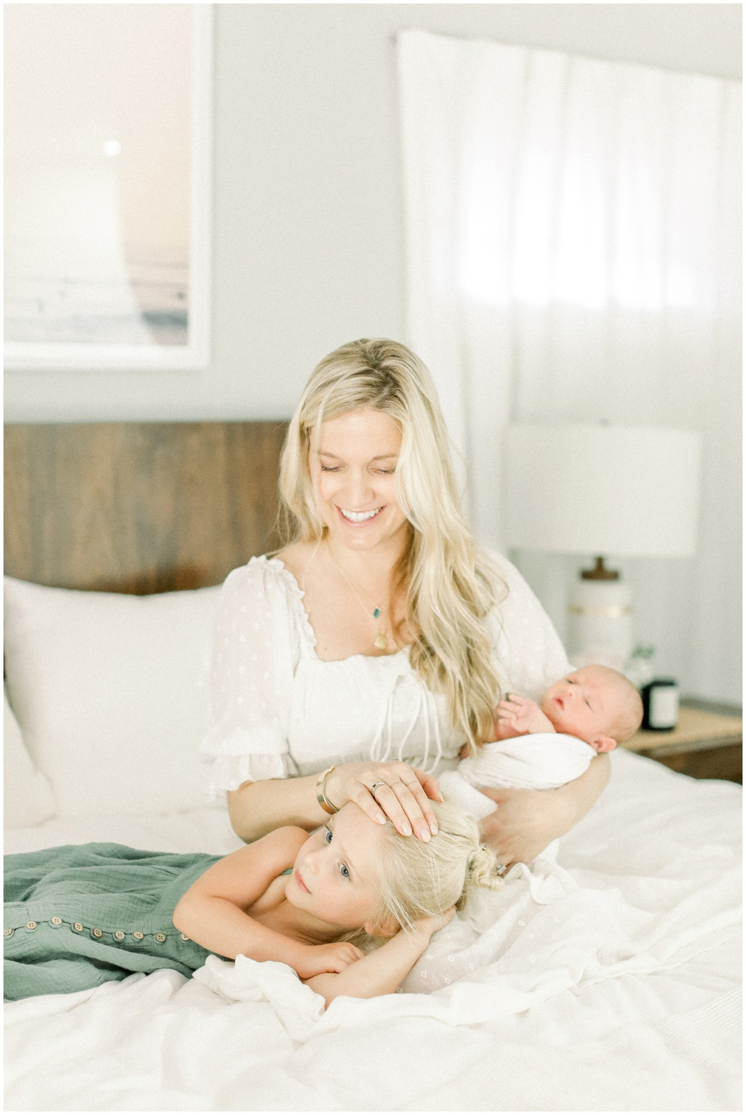 Newport_Beach_Newborn_Light_Airy_Natural_Photographer_Newport_Beach_Photographer_Orange_County_Family_Photographer_Cori_Kleckner_Photography_Newport_Beach_Photographer_Jacobs_Shelly__4061.jpg