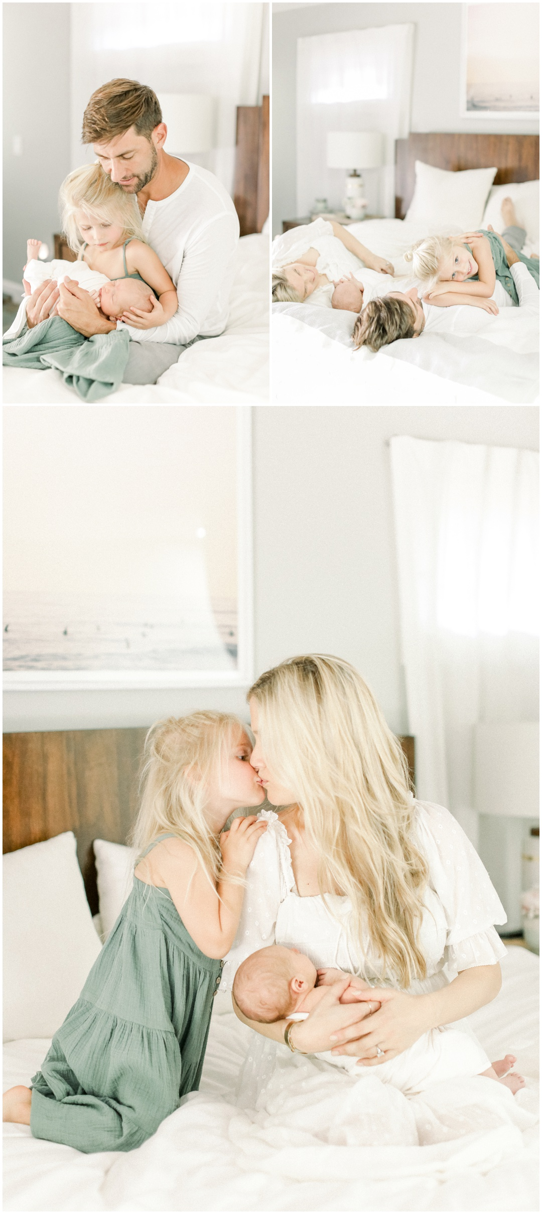Newport_Beach_Newborn_Light_Airy_Natural_Photographer_Newport_Beach_Photographer_Orange_County_Family_Photographer_Cori_Kleckner_Photography_Newport_Beach_Photographer_Jacobs_Shelly__4062.jpg
