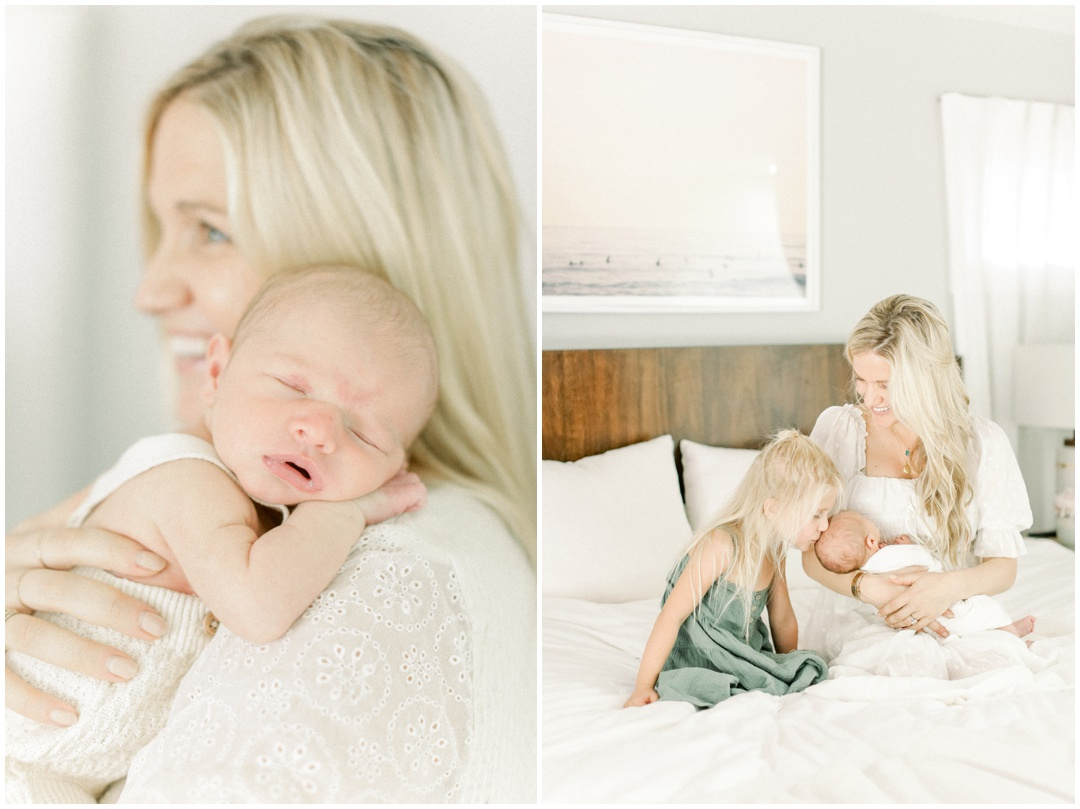 Newport_Beach_Newborn_Light_Airy_Natural_Photographer_Newport_Beach_Photographer_Orange_County_Family_Photographer_Cori_Kleckner_Photography_Newport_Beach_Photographer_Jacobs_Shelly__4066.jpg