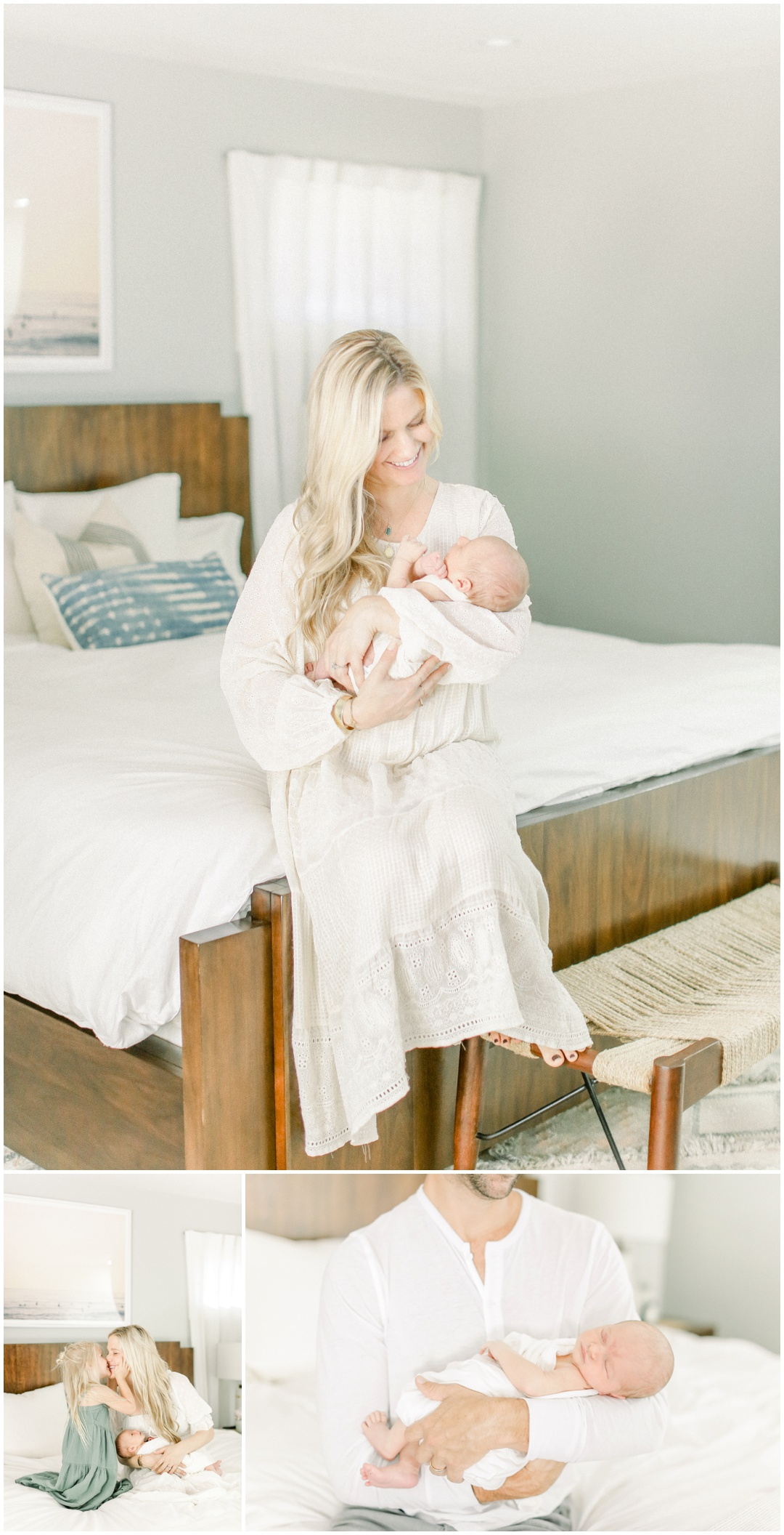 Newport_Beach_Newborn_Light_Airy_Natural_Photographer_Newport_Beach_Photographer_Orange_County_Family_Photographer_Cori_Kleckner_Photography_Newport_Beach_Photographer_Jacobs_Shelly__4069.jpg