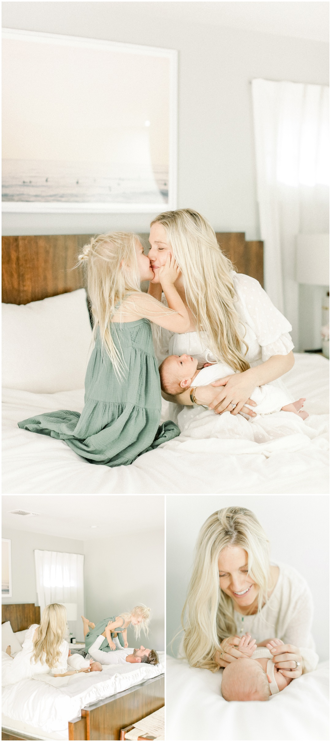 Newport_Beach_Newborn_Light_Airy_Natural_Photographer_Newport_Beach_Photographer_Orange_County_Family_Photographer_Cori_Kleckner_Photography_Newport_Beach_Photographer_Jacobs_Shelly__4071.jpg
