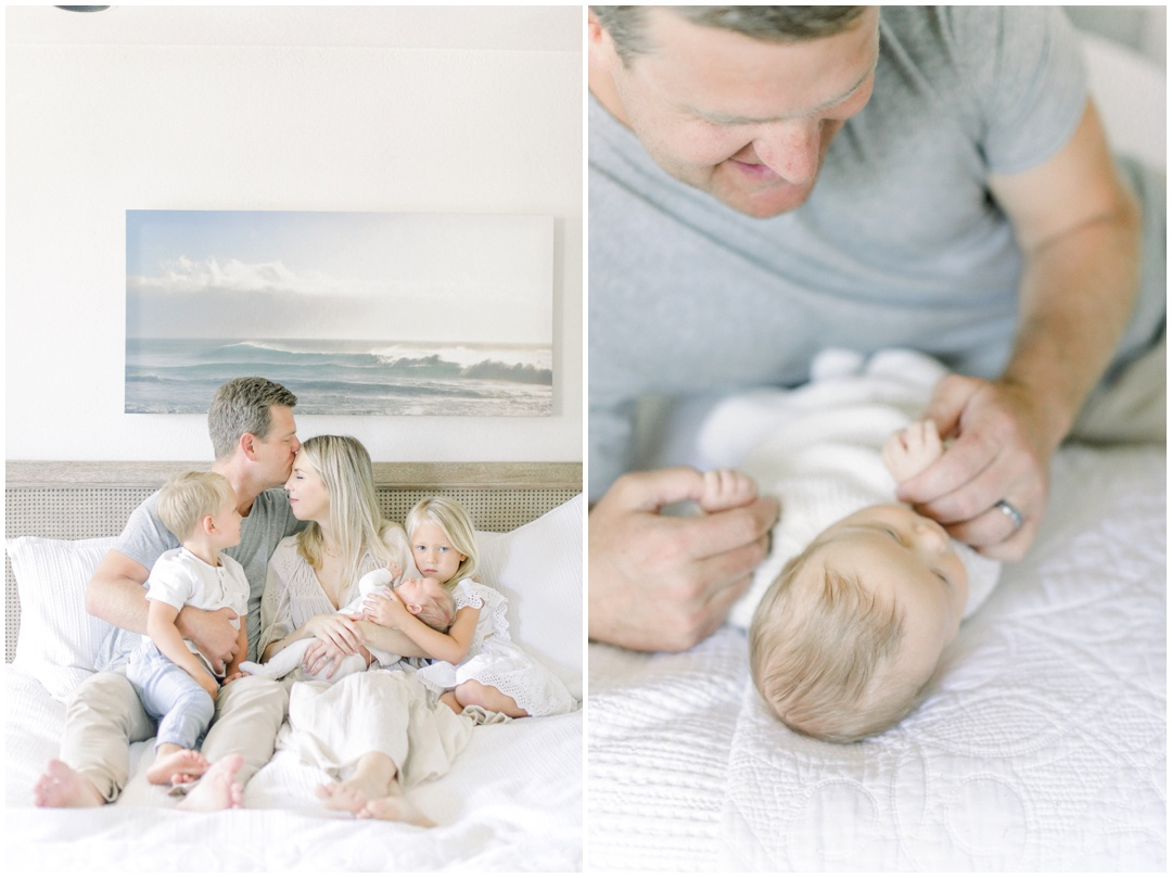 Newport_Beach_Newborn_Light_Airy_Natural_Photographer_Newport_Beach_Photographer_Orange_County_Family_Photographer_Cori_Kleckner_Photography_Newport_Beach_Photographer_Courtney_Roach__4093.jpg