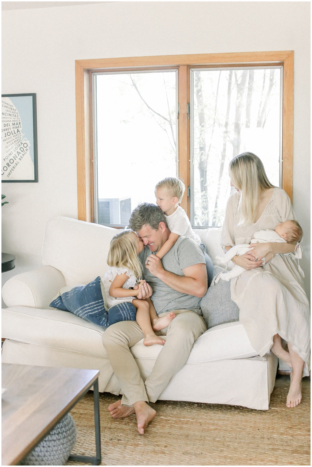 Newport_Beach_Newborn_Light_Airy_Natural_Photographer_Newport_Beach_Photographer_Orange_County_Family_Photographer_Cori_Kleckner_Photography_Newport_Beach_Photographer_Courtney_Roach__4088.jpg
