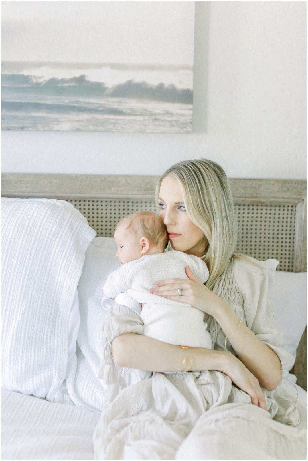 Newport_Beach_Newborn_Light_Airy_Natural_Photographer_Newport_Beach_Photographer_Orange_County_Family_Photographer_Cori_Kleckner_Photography_Newport_Beach_Photographer_Courtney_Roach__4084.jpg