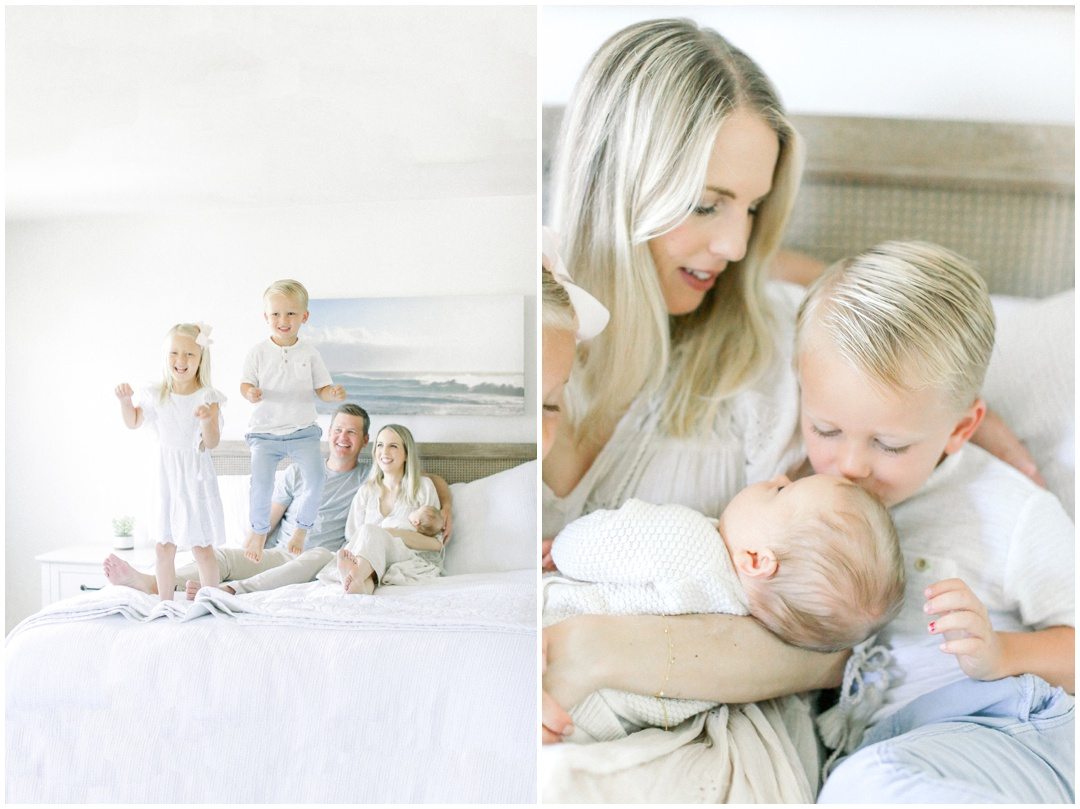 Newport_Beach_Newborn_Light_Airy_Natural_Photographer_Newport_Beach_Photographer_Orange_County_Family_Photographer_Cori_Kleckner_Photography_Newport_Beach_Photographer_Courtney_Roach__4082.jpg