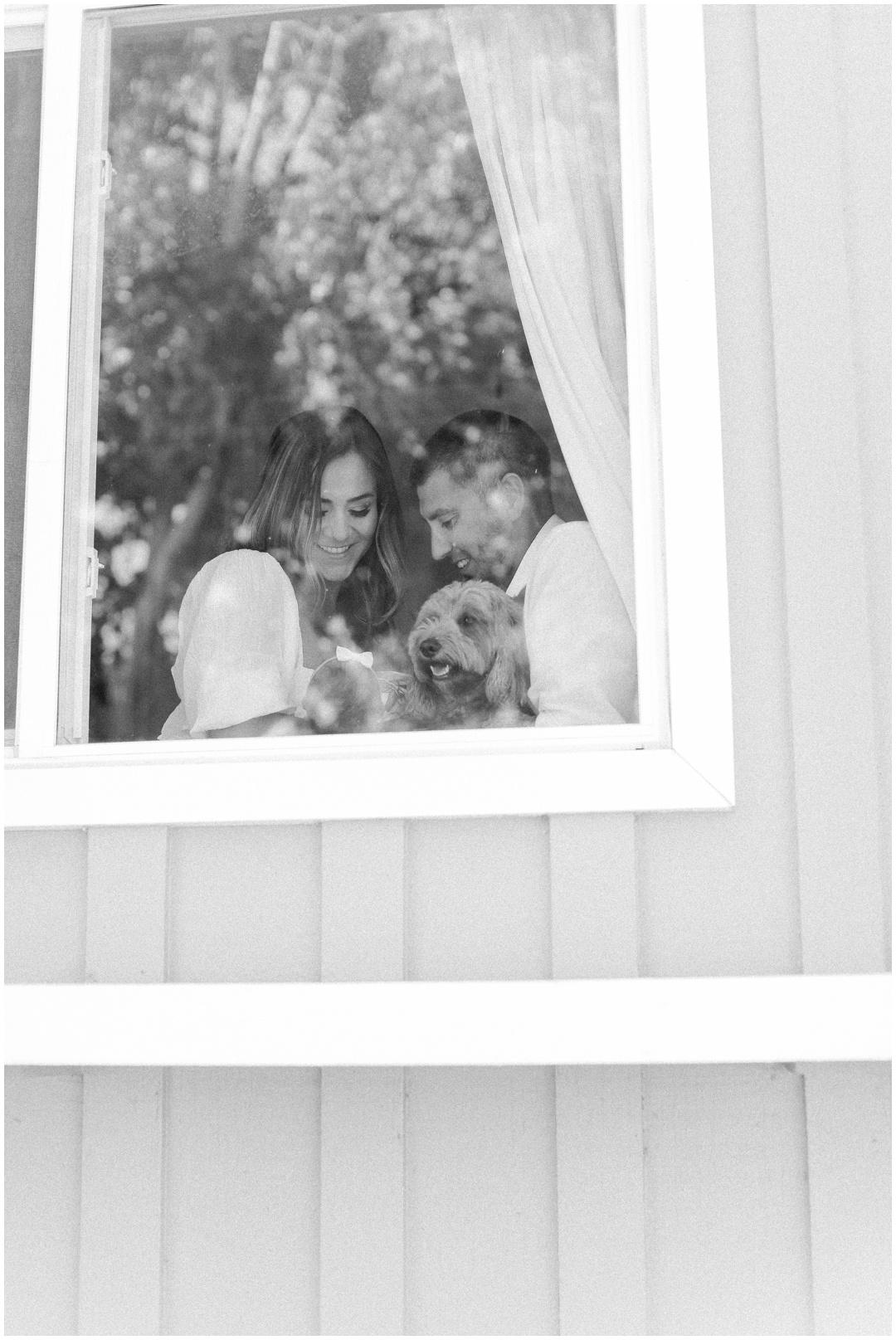 Newport_Beach_Newborn_Light_Airy_Natural_Photographer_Newport_Beach_Photographer_Orange_County_Family_Photographer_Cori_Kleckner_Photography_Newport_Beach_Photographer_Taylor_Colacion_Newborn_Lifestyle_photos__4140.jpg