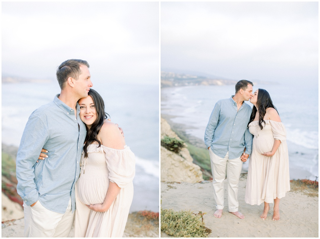 Newport_Beach_Newborn_Light_Airy_Natural_Photographer_Newport_Beach_Photographer_Orange_County_Maternity_Photographer_Cori_Kleckner_Photography_Newport_Beach_Photographer_Candice_Byle_Candice_Fillippini_Kevin_Fillippini__4143.jpg