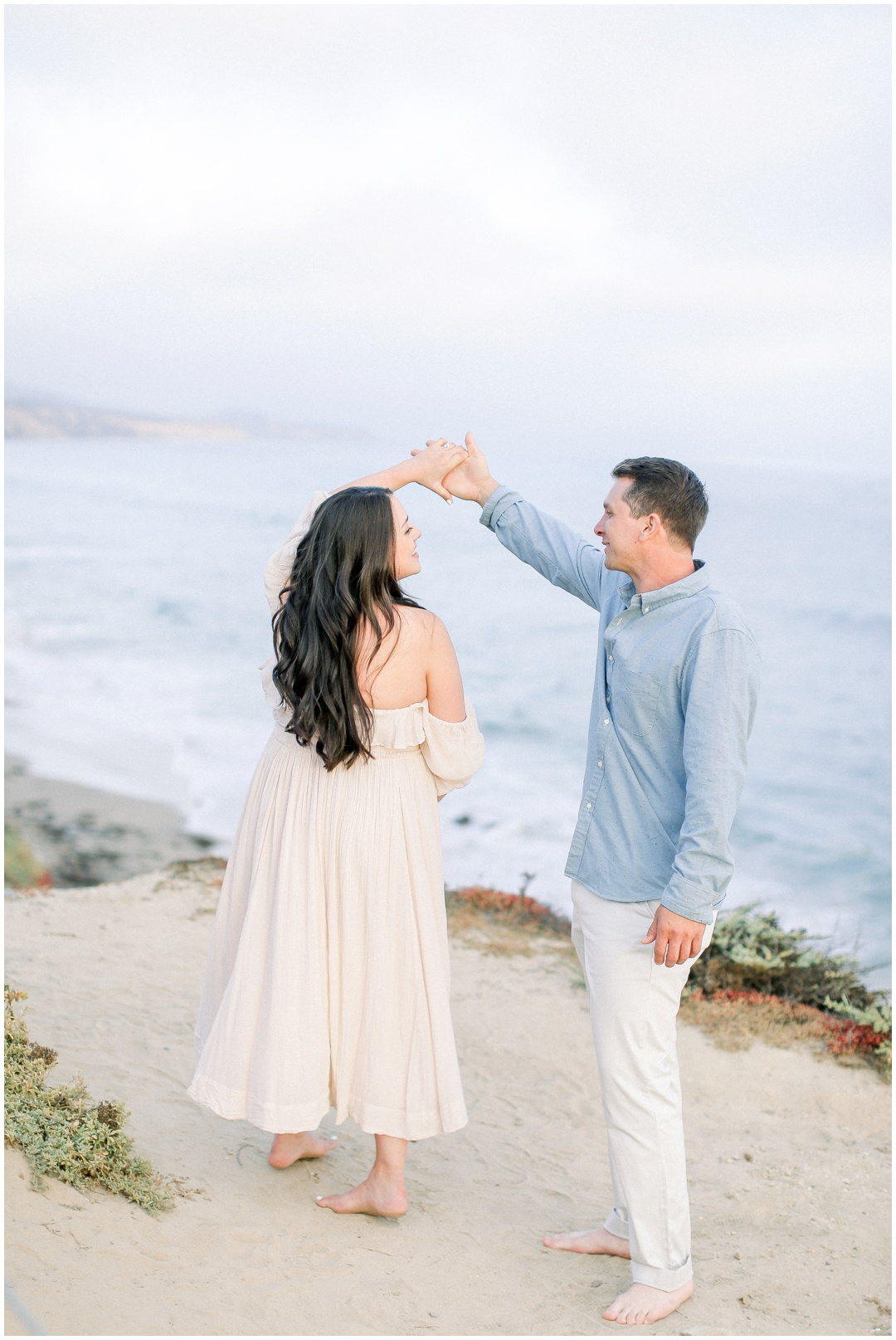 Newport_Beach_Newborn_Light_Airy_Natural_Photographer_Newport_Beach_Photographer_Orange_County_Maternity_Photographer_Cori_Kleckner_Photography_Newport_Beach_Photographer_Candice_Byle_Candice_Fillippini_Kevin_Fillippini__4144.jpg