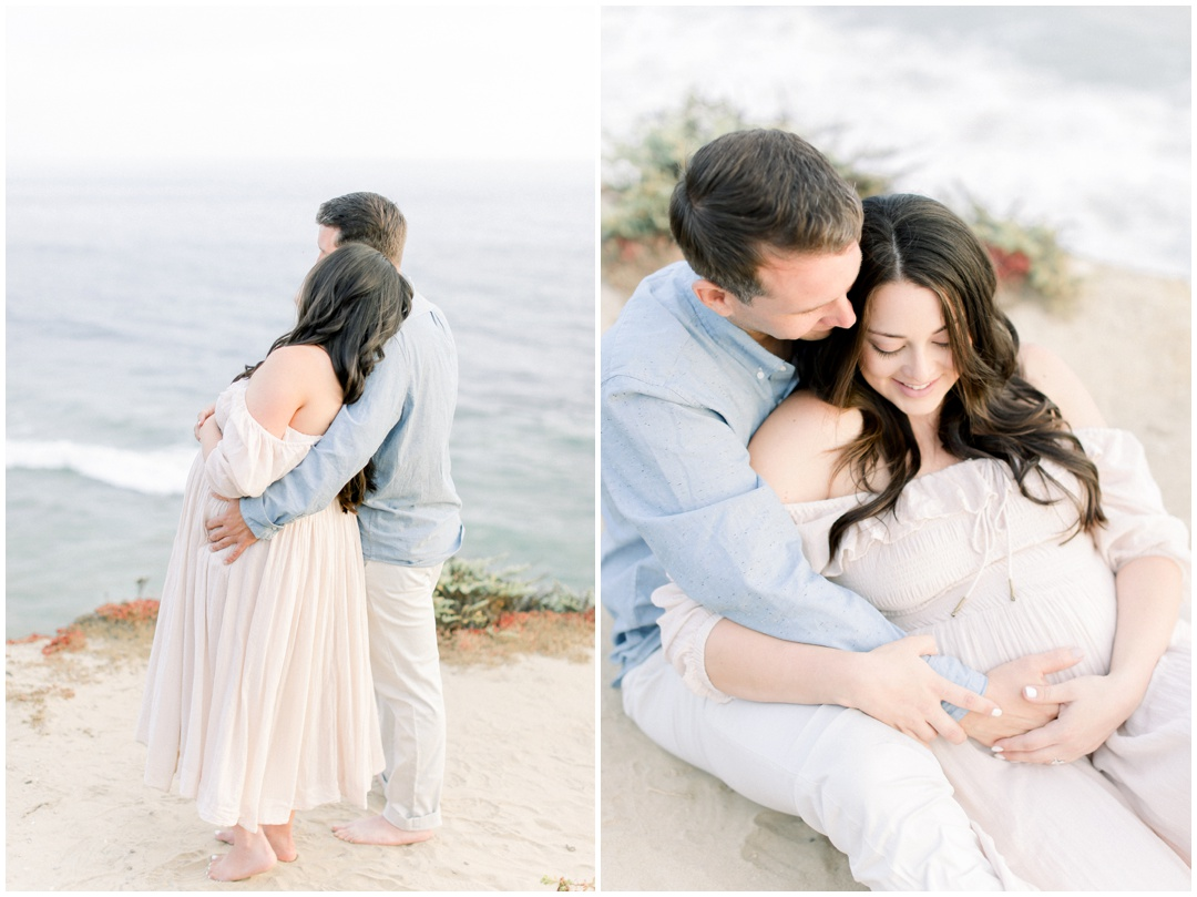 Newport_Beach_Newborn_Light_Airy_Natural_Photographer_Newport_Beach_Photographer_Orange_County_Maternity_Photographer_Cori_Kleckner_Photography_Newport_Beach_Photographer_Candice_Byle_Candice_Fillippini_Kevin_Fillippini__4145.jpg