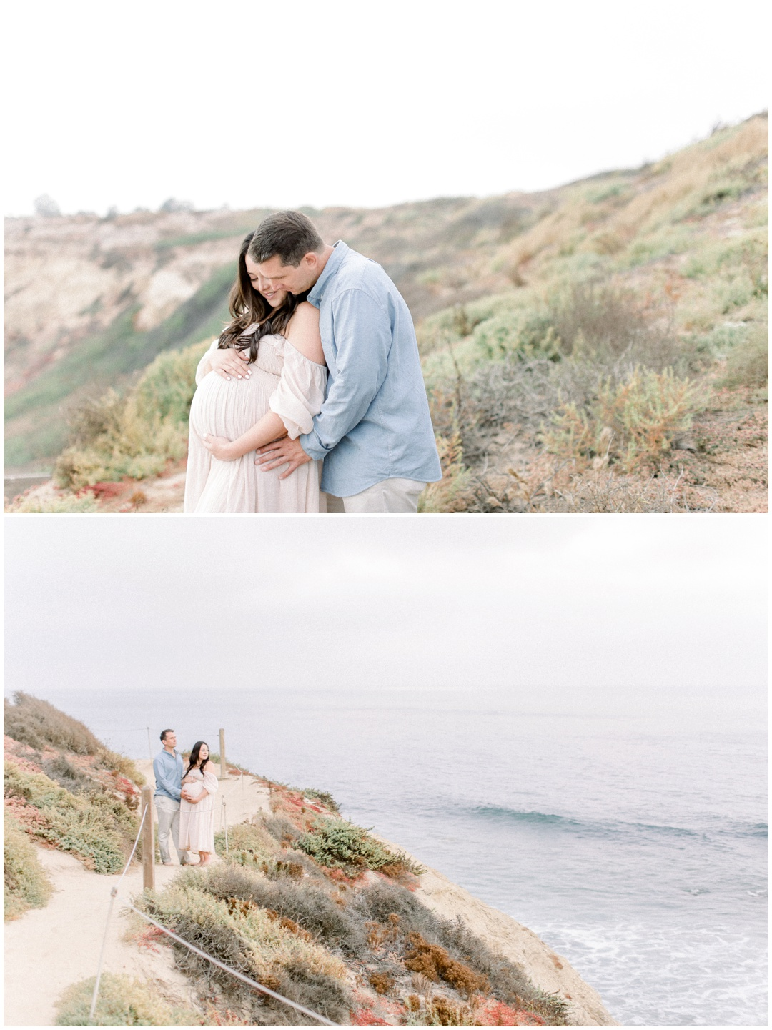 Newport_Beach_Newborn_Light_Airy_Natural_Photographer_Newport_Beach_Photographer_Orange_County_Maternity_Photographer_Cori_Kleckner_Photography_Newport_Beach_Photographer_Candice_Byle_Candice_Fillippini_Kevin_Fillippini__4149.jpg