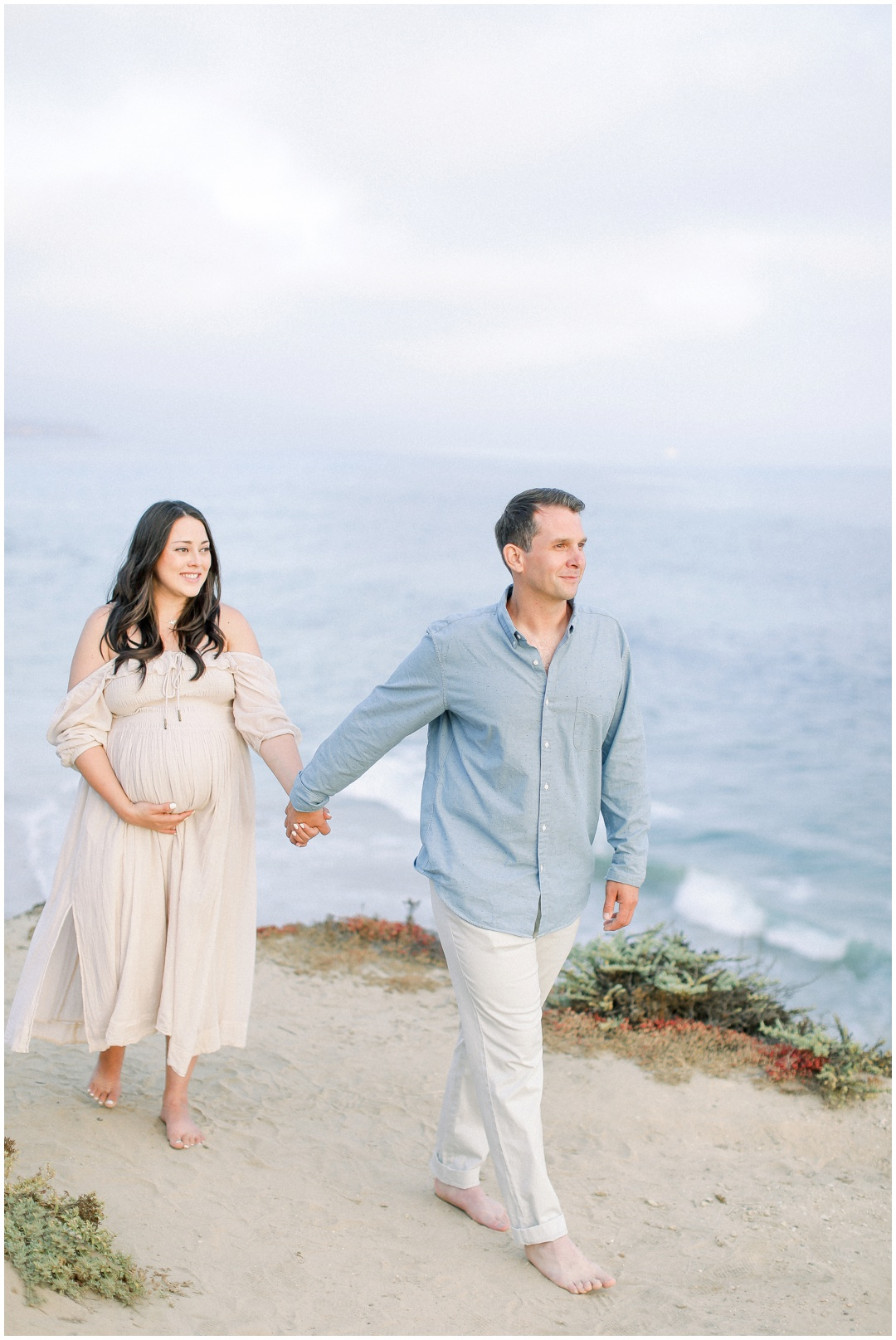 Newport_Beach_Newborn_Light_Airy_Natural_Photographer_Newport_Beach_Photographer_Orange_County_Maternity_Photographer_Cori_Kleckner_Photography_Newport_Beach_Photographer_Candice_Byle_Candice_Fillippini_Kevin_Fillippini__4151.jpg