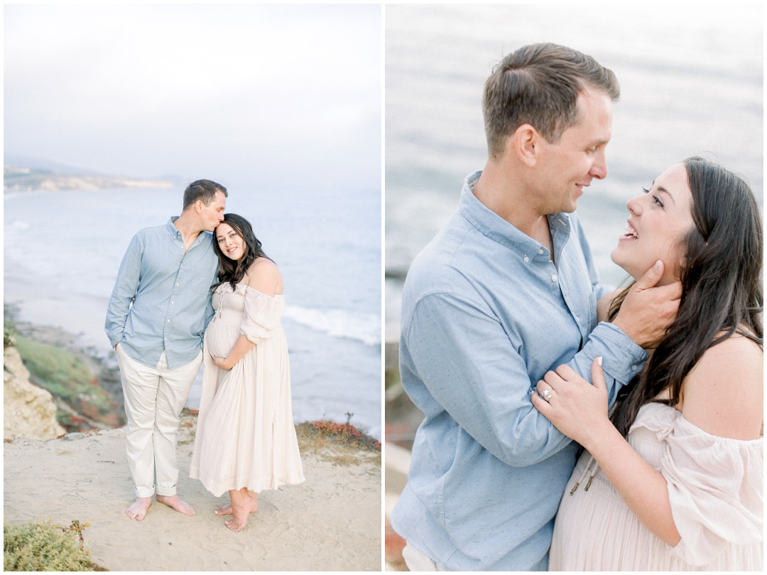 Newport_Beach_Newborn_Light_Airy_Natural_Photographer_Newport_Beach_Photographer_Orange_County_Maternity_Photographer_Cori_Kleckner_Photography_Newport_Beach_Photographer_Candice_Byle_Candice_Fillippini_Kevin_Fillippini__4153.jpg