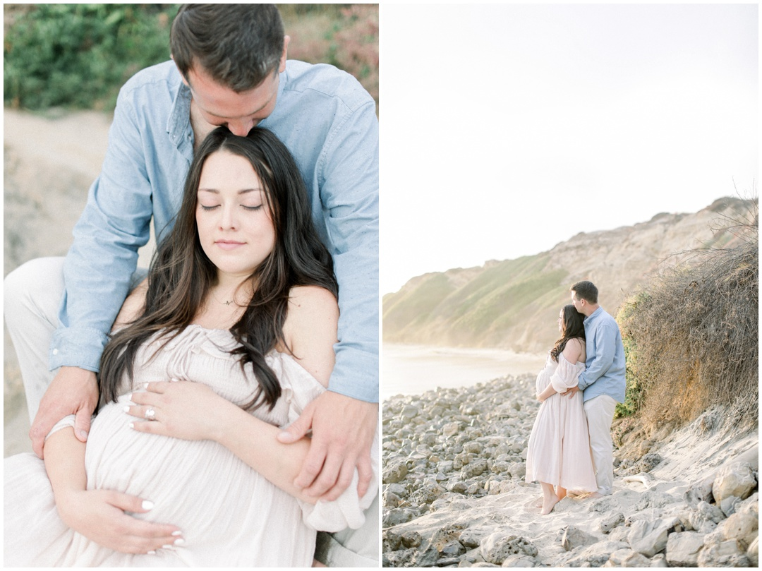 Newport_Beach_Newborn_Light_Airy_Natural_Photographer_Newport_Beach_Photographer_Orange_County_Maternity_Photographer_Cori_Kleckner_Photography_Newport_Beach_Photographer_Candice_Byle_Candice_Fillippini_Kevin_Fillippini__4157.jpg