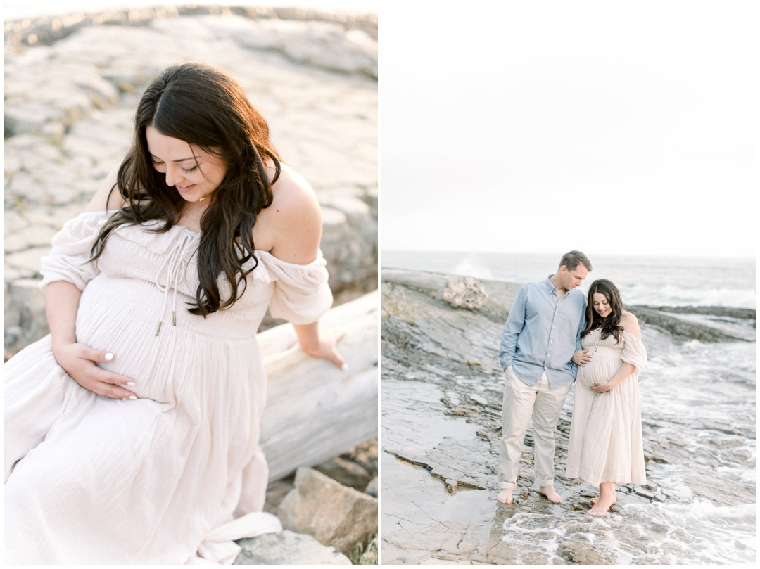Newport_Beach_Newborn_Light_Airy_Natural_Photographer_Newport_Beach_Photographer_Orange_County_Maternity_Photographer_Cori_Kleckner_Photography_Newport_Beach_Photographer_Candice_Byle_Candice_Fillippini_Kevin_Fillippini__4158.jpg