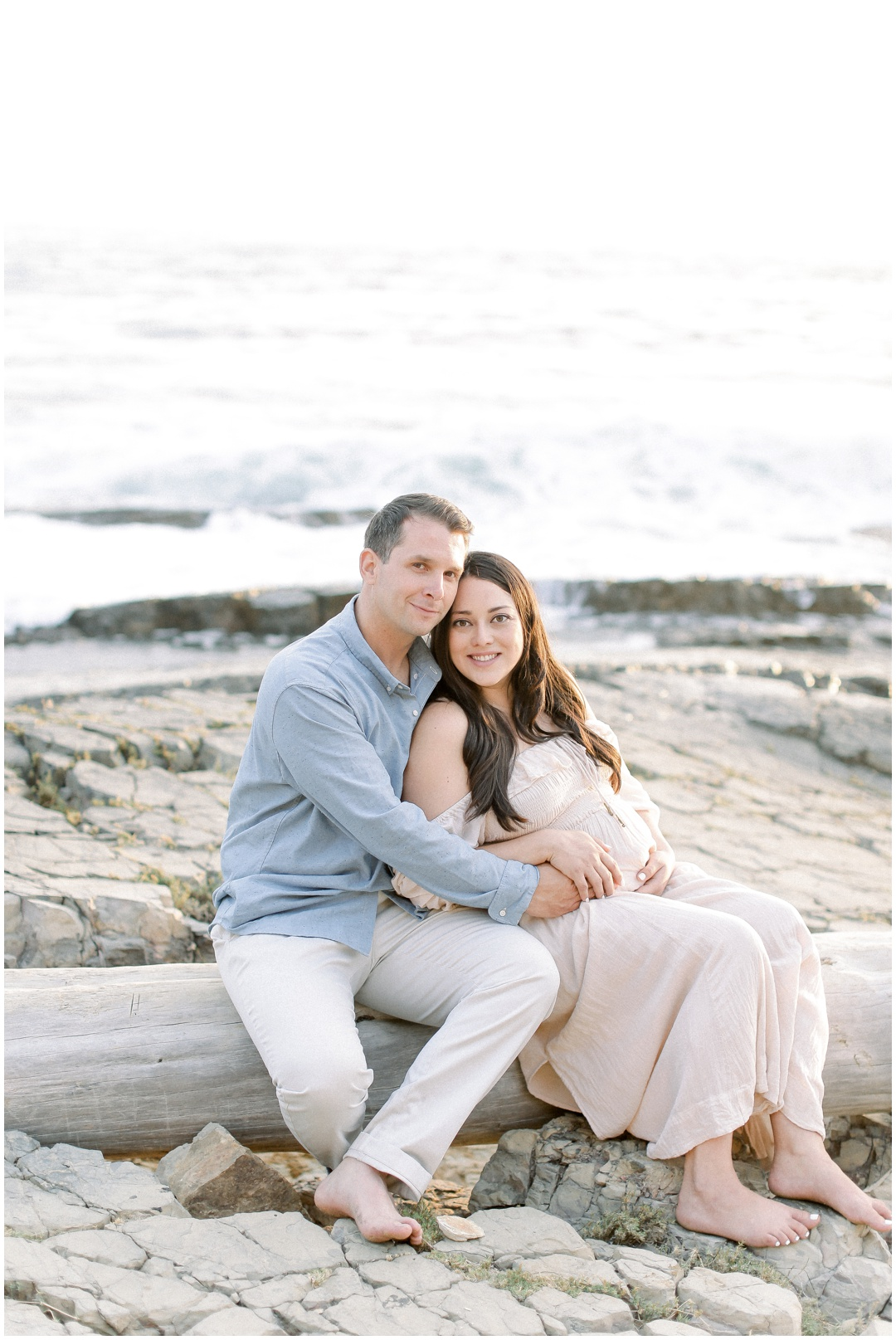 Newport_Beach_Newborn_Light_Airy_Natural_Photographer_Newport_Beach_Photographer_Orange_County_Maternity_Photographer_Cori_Kleckner_Photography_Newport_Beach_Photographer_Candice_Byle_Candice_Fillippini_Kevin_Fillippini__4159.jpg