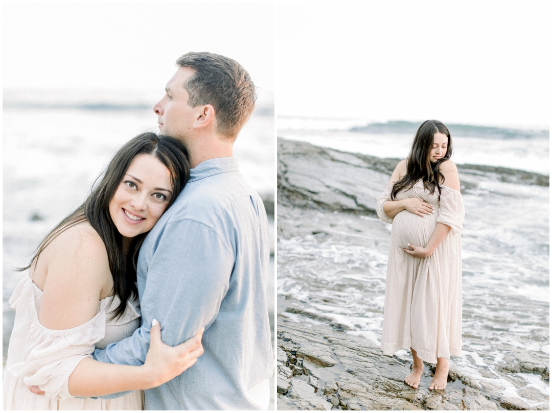 Newport_Beach_Newborn_Light_Airy_Natural_Photographer_Newport_Beach_Photographer_Orange_County_Maternity_Photographer_Cori_Kleckner_Photography_Newport_Beach_Photographer_Candice_Byle_Candice_Fillippini_Kevin_Fillippini__4162.jpg