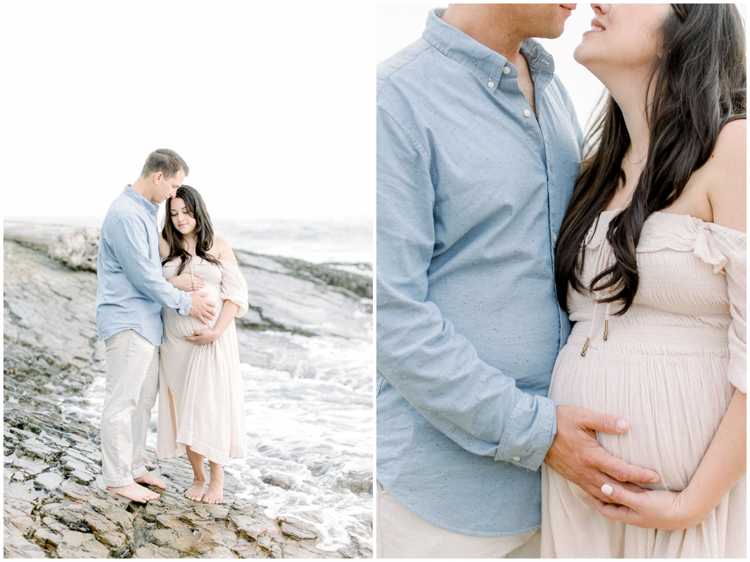 Newport_Beach_Newborn_Light_Airy_Natural_Photographer_Newport_Beach_Photographer_Orange_County_Maternity_Photographer_Cori_Kleckner_Photography_Newport_Beach_Photographer_Candice_Byle_Candice_Fillippini_Kevin_Fillippini__4163.jpg