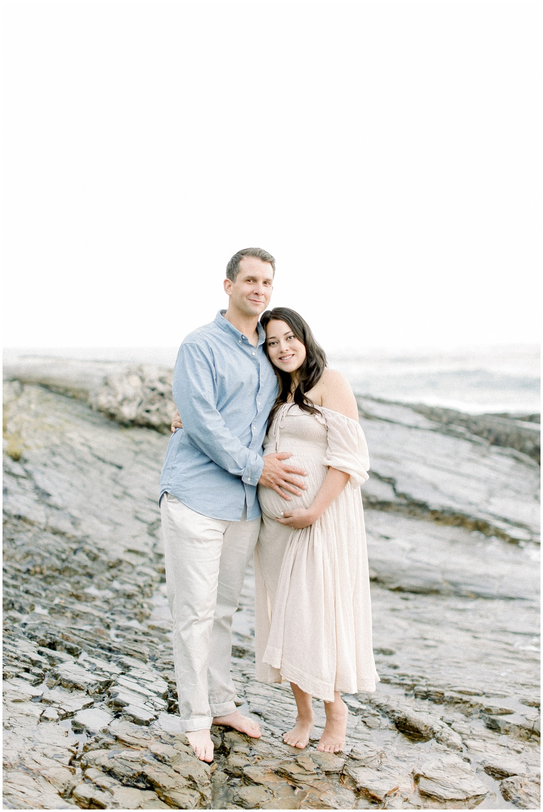 Newport_Beach_Newborn_Light_Airy_Natural_Photographer_Newport_Beach_Photographer_Orange_County_Maternity_Photographer_Cori_Kleckner_Photography_Newport_Beach_Photographer_Candice_Byle_Candice_Fillippini_Kevin_Fillippini__4164.jpg