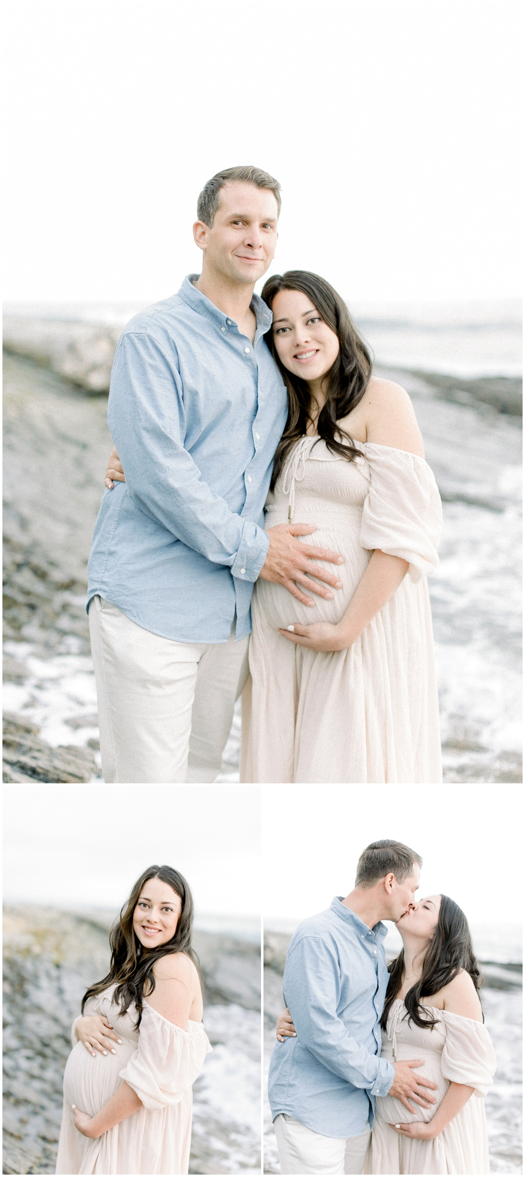 Newport_Beach_Newborn_Light_Airy_Natural_Photographer_Newport_Beach_Photographer_Orange_County_Maternity_Photographer_Cori_Kleckner_Photography_Newport_Beach_Photographer_Candice_Byle_Candice_Fillippini_Kevin_Fillippini__4165.jpg