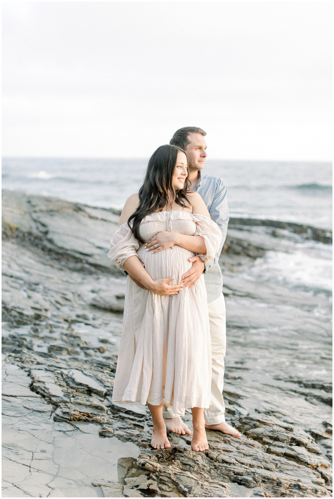 Newport_Beach_Newborn_Light_Airy_Natural_Photographer_Newport_Beach_Photographer_Orange_County_Maternity_Photographer_Cori_Kleckner_Photography_Newport_Beach_Photographer_Candice_Byle_Candice_Fillippini_Kevin_Fillippini__4168.jpg