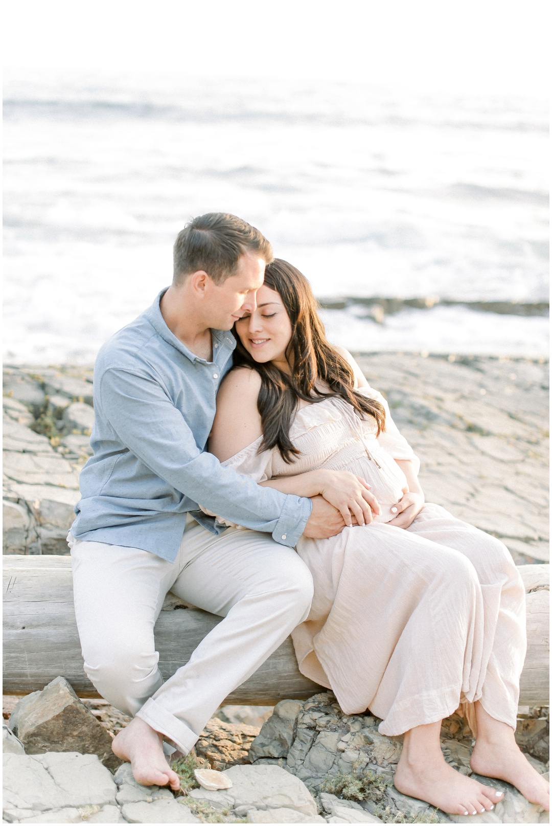 Newport_Beach_Newborn_Light_Airy_Natural_Photographer_Newport_Beach_Photographer_Orange_County_Maternity_Photographer_Cori_Kleckner_Photography_Newport_Beach_Photographer_Candice_Byle_Candice_Fillippini_Kevin_Fillippini__4169.jpg
