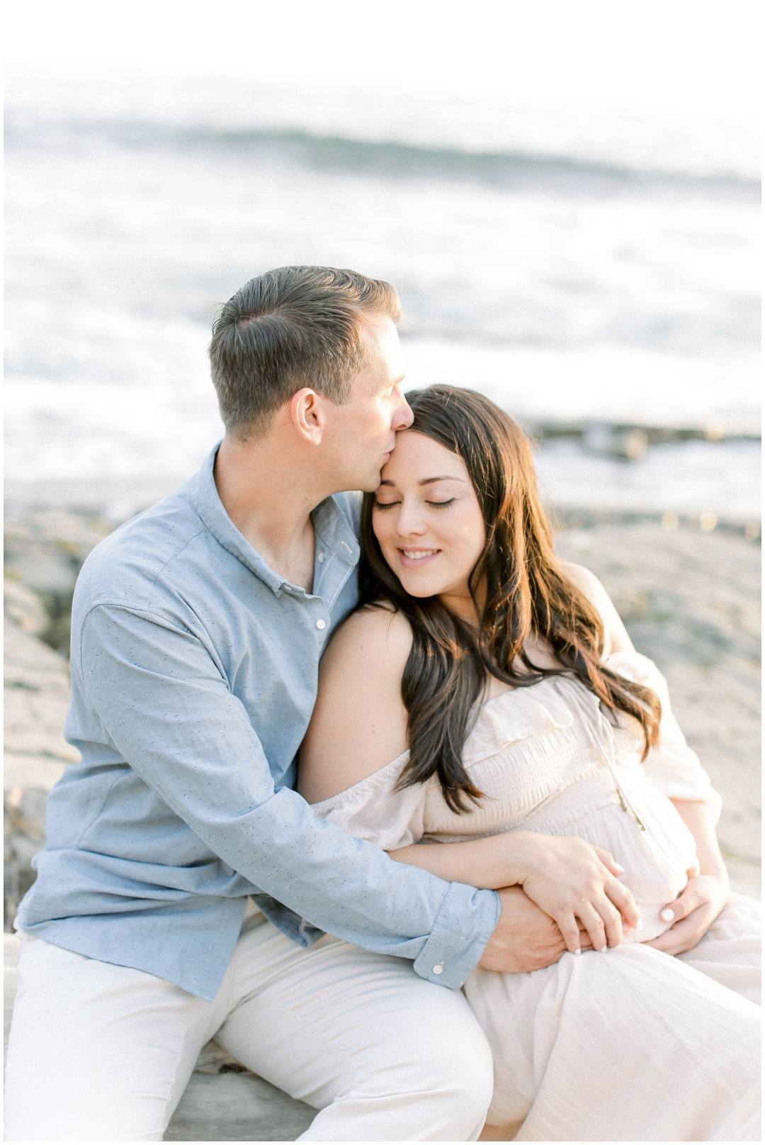 Newport_Beach_Newborn_Light_Airy_Natural_Photographer_Newport_Beach_Photographer_Orange_County_Maternity_Photographer_Cori_Kleckner_Photography_Newport_Beach_Photographer_Candice_Byle_Candice_Fillippini_Kevin_Fillippini__4170.jpg
