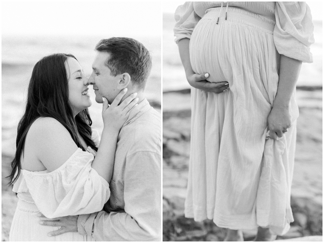 Newport_Beach_Newborn_Light_Airy_Natural_Photographer_Newport_Beach_Photographer_Orange_County_Maternity_Photographer_Cori_Kleckner_Photography_Newport_Beach_Photographer_Candice_Byle_Candice_Fillippini_Kevin_Fillippini__4171.jpg