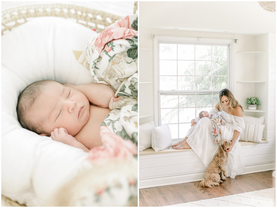Newport_Beach_Newborn_Light_Airy_Natural_Photographer_Newport_Beach_Photographer_Orange_County_Family_Photographer_Cori_Kleckner_Photography_Newport_Beach_Newborn_Photographer_Taylor_Colacion_Family__4242.jpg