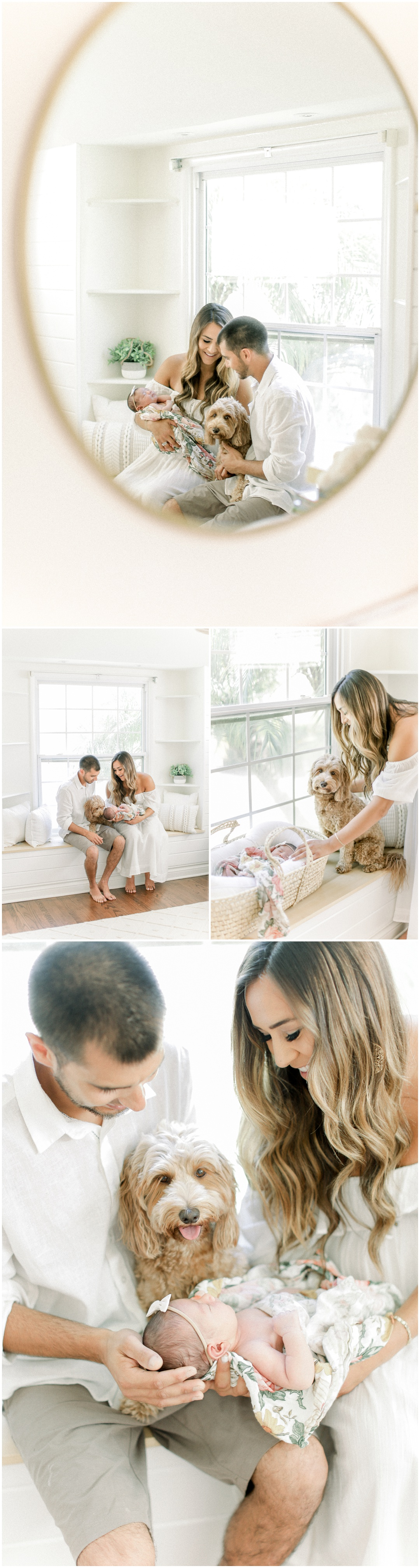 Newport_Beach_Newborn_Light_Airy_Natural_Photographer_Newport_Beach_Photographer_Orange_County_Family_Photographer_Cori_Kleckner_Photography_Newport_Beach_Newborn_Photographer_Taylor_Colacion_Family__4244.jpg