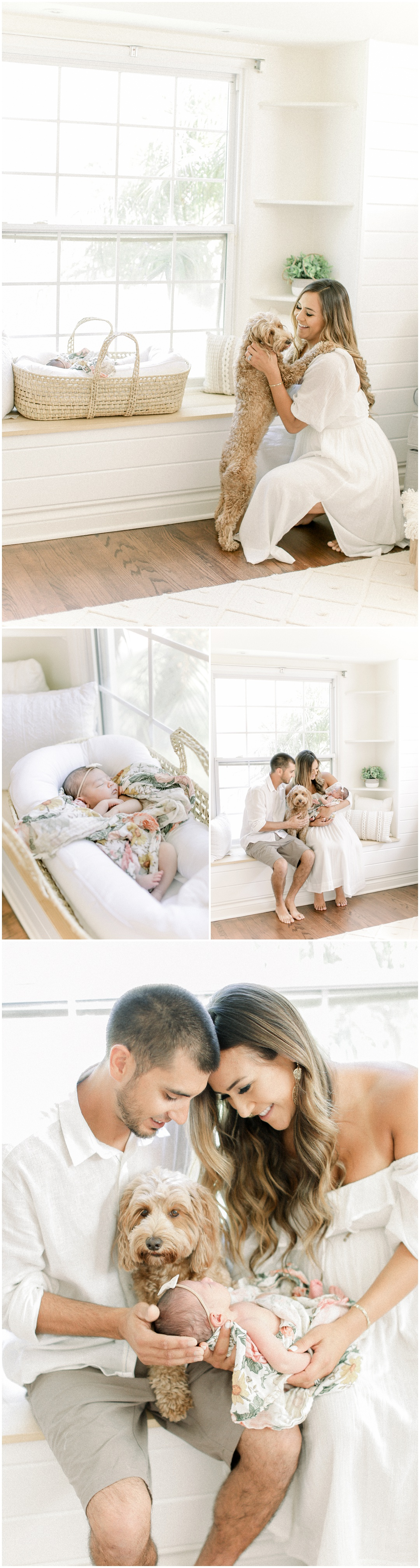 Newport_Beach_Newborn_Light_Airy_Natural_Photographer_Newport_Beach_Photographer_Orange_County_Family_Photographer_Cori_Kleckner_Photography_Newport_Beach_Newborn_Photographer_Taylor_Colacion_Family__4250.jpg