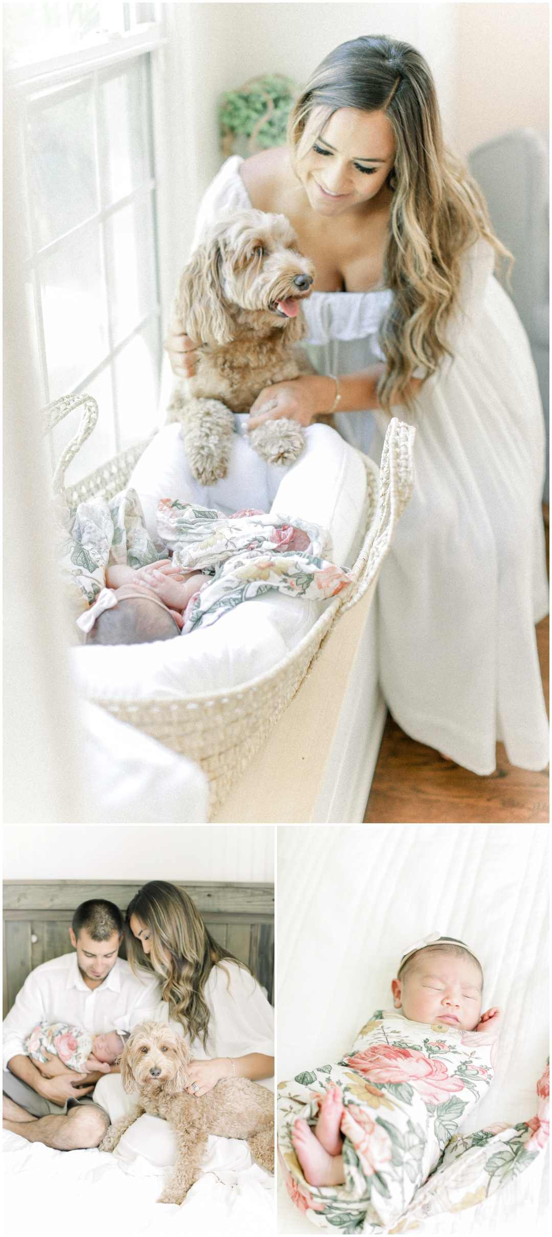 Newport_Beach_Newborn_Light_Airy_Natural_Photographer_Newport_Beach_Photographer_Orange_County_Family_Photographer_Cori_Kleckner_Photography_Newport_Beach_Newborn_Photographer_Taylor_Colacion_Family__4253.jpg
