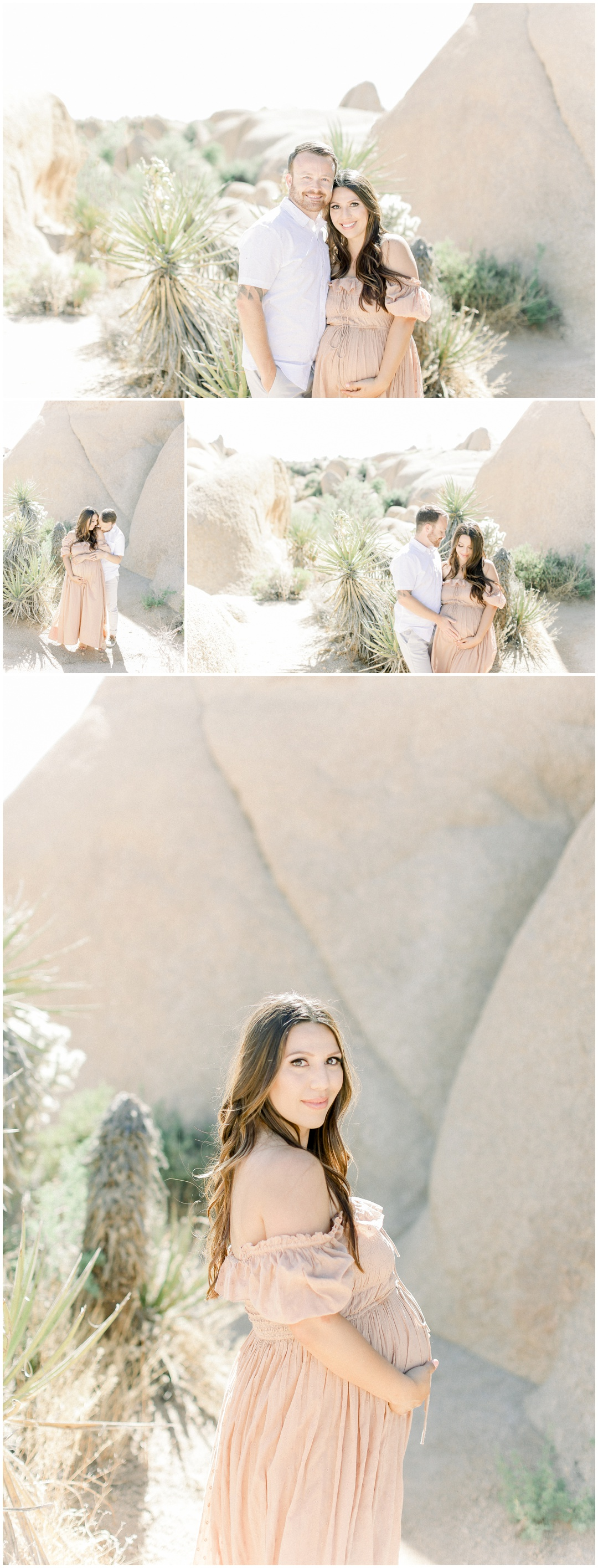 Newport_Beach_Joshua_Tree_Maternity_Photos_Session_Leliani_Hailey_Shane_Hailey_Maternity_Session__4277.jpg
