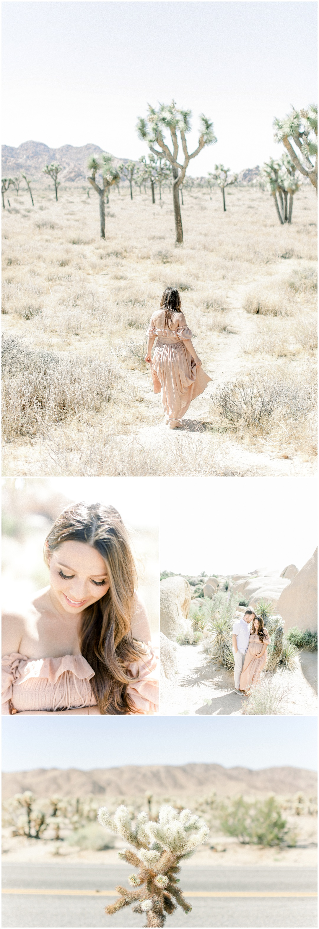 Newport_Beach_Joshua_Tree_Maternity_Photos_Session_Leliani_Hailey_Shane_Hailey_Maternity_Session__4275.jpg